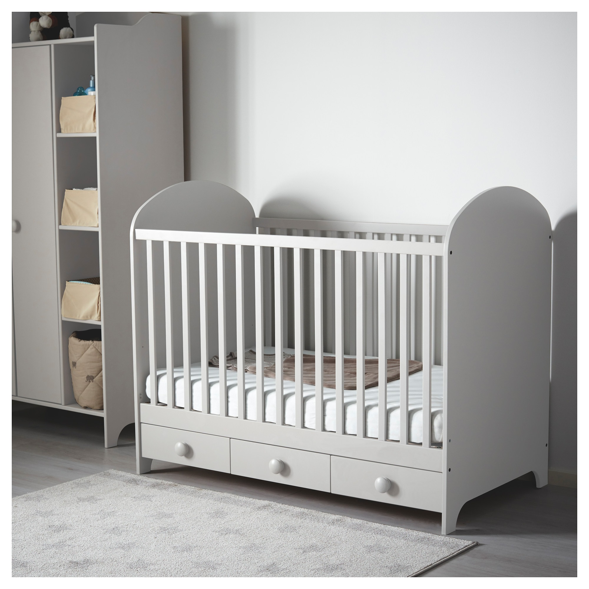 Baby cribs york region - Baby Cribs York Region 47