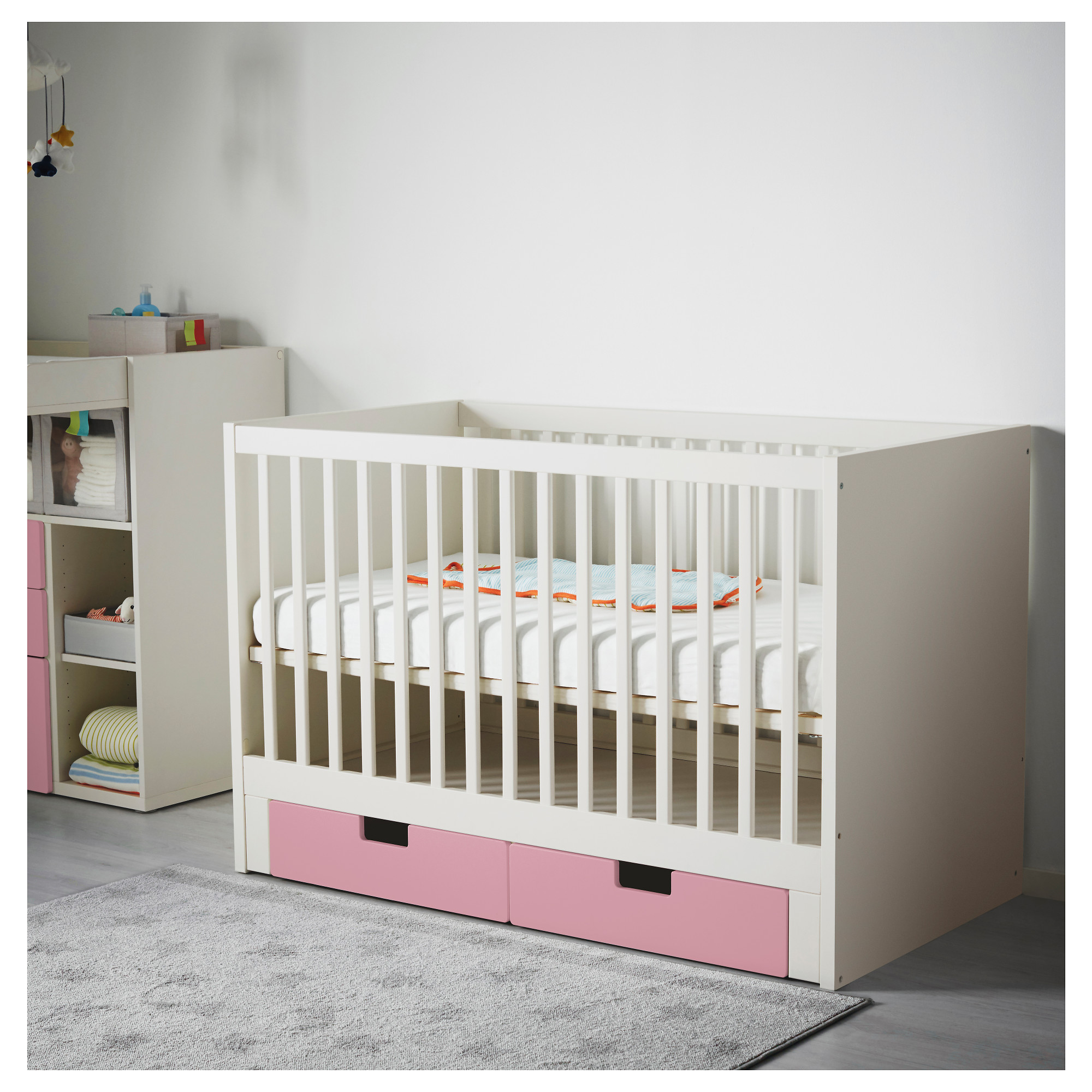 Baby cribs york region - Baby Cribs York Region 15