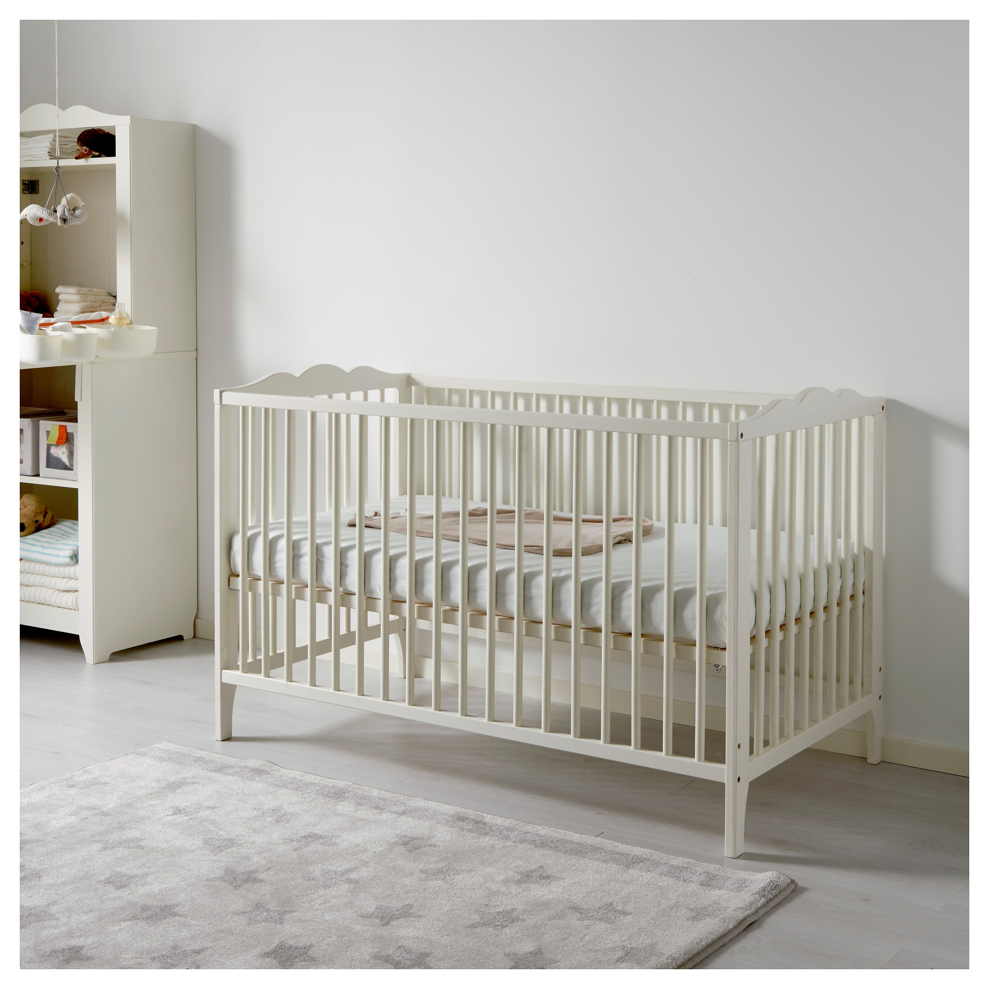 Baby cribs york region - Baby Cribs York Region 45