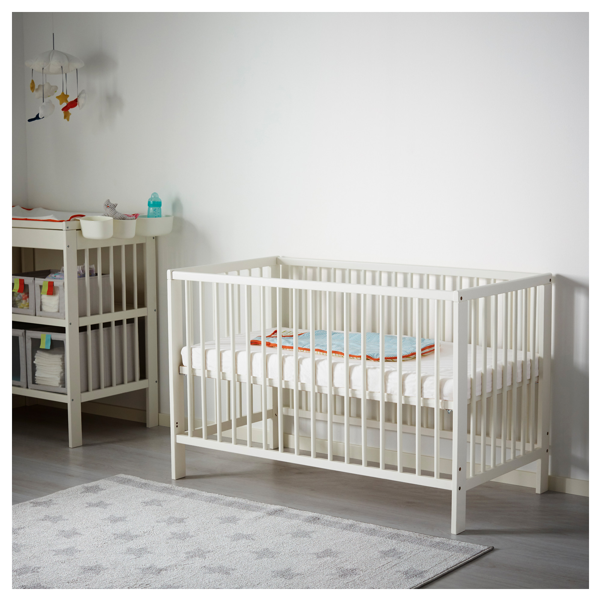 baby stokke bed from also check full for sleepi w designed neutral crib pin toddler modern into out size scandinavian turns a to looking grows mini