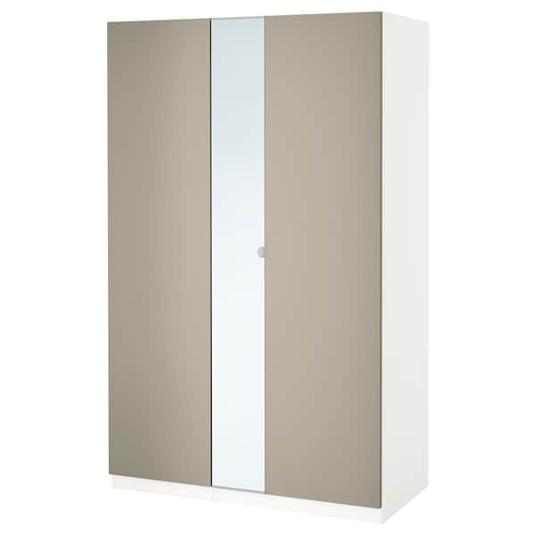 Penderie Vikedal Penderie BlancForsand Armoire Pax Armoire shCtdxQrB
