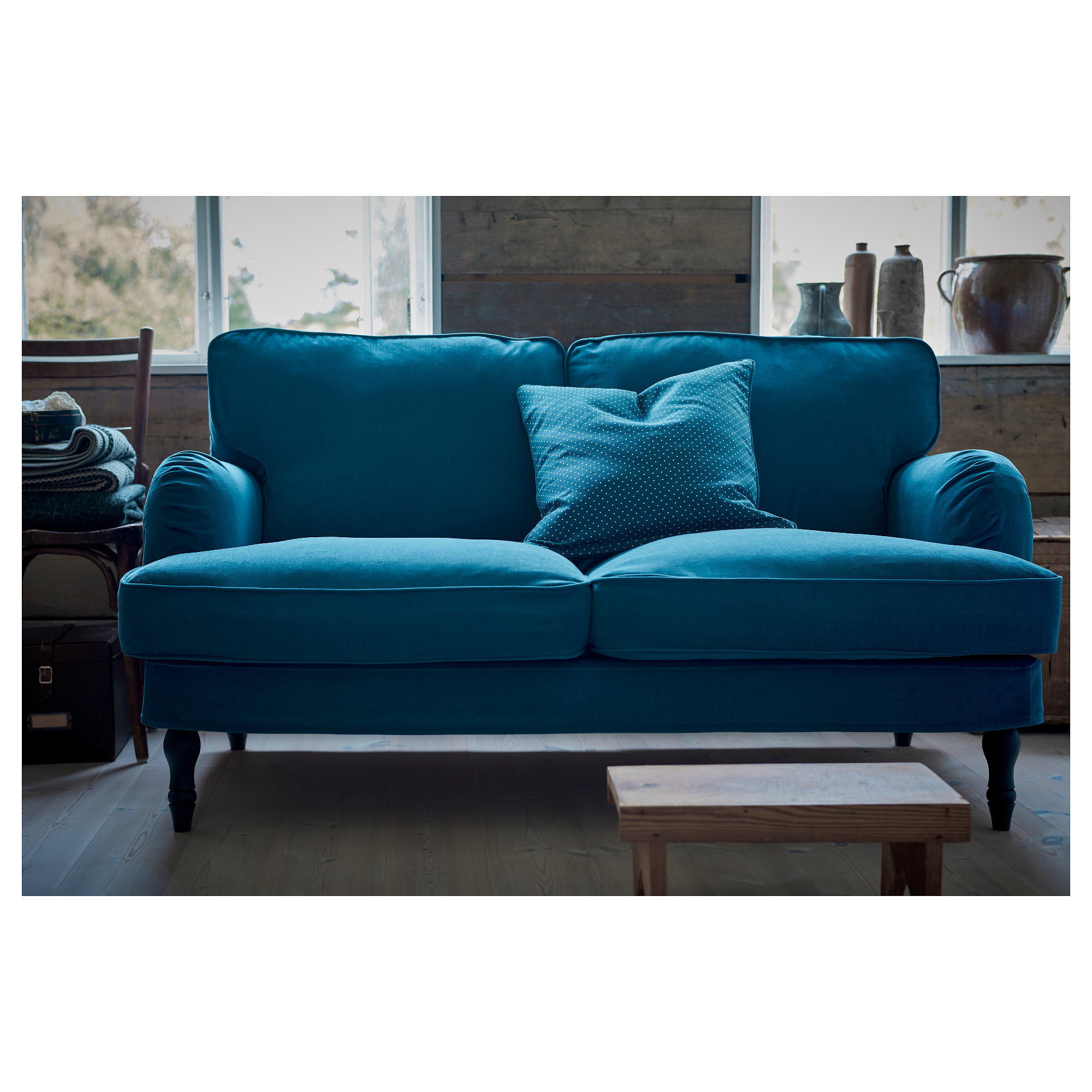 sofa blau elegant full size of sofa blaues marine sofa eisblaues sofa kleines graues sofa. Black Bedroom Furniture Sets. Home Design Ideas