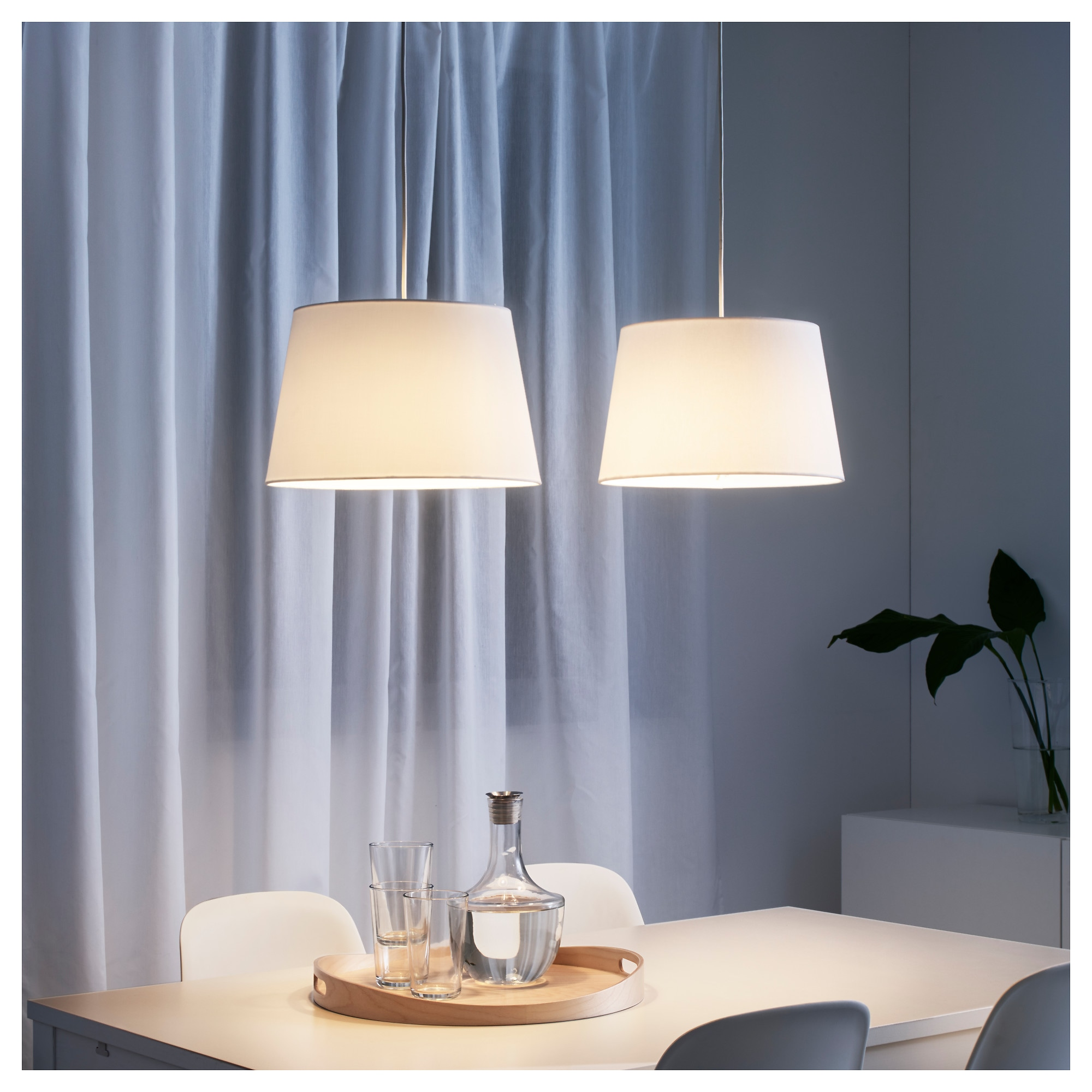 Jra lamp shade 17 ikea mozeypictures Image collections