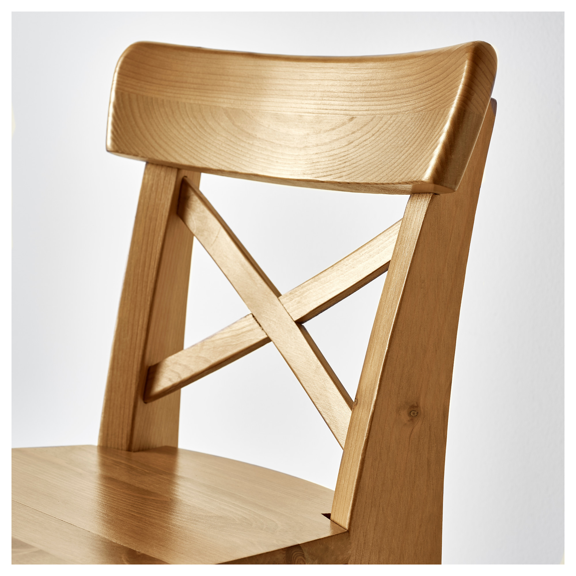 INGOLF Junior Chair   IKEA