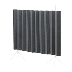 IKEA PS 2017, Room divider