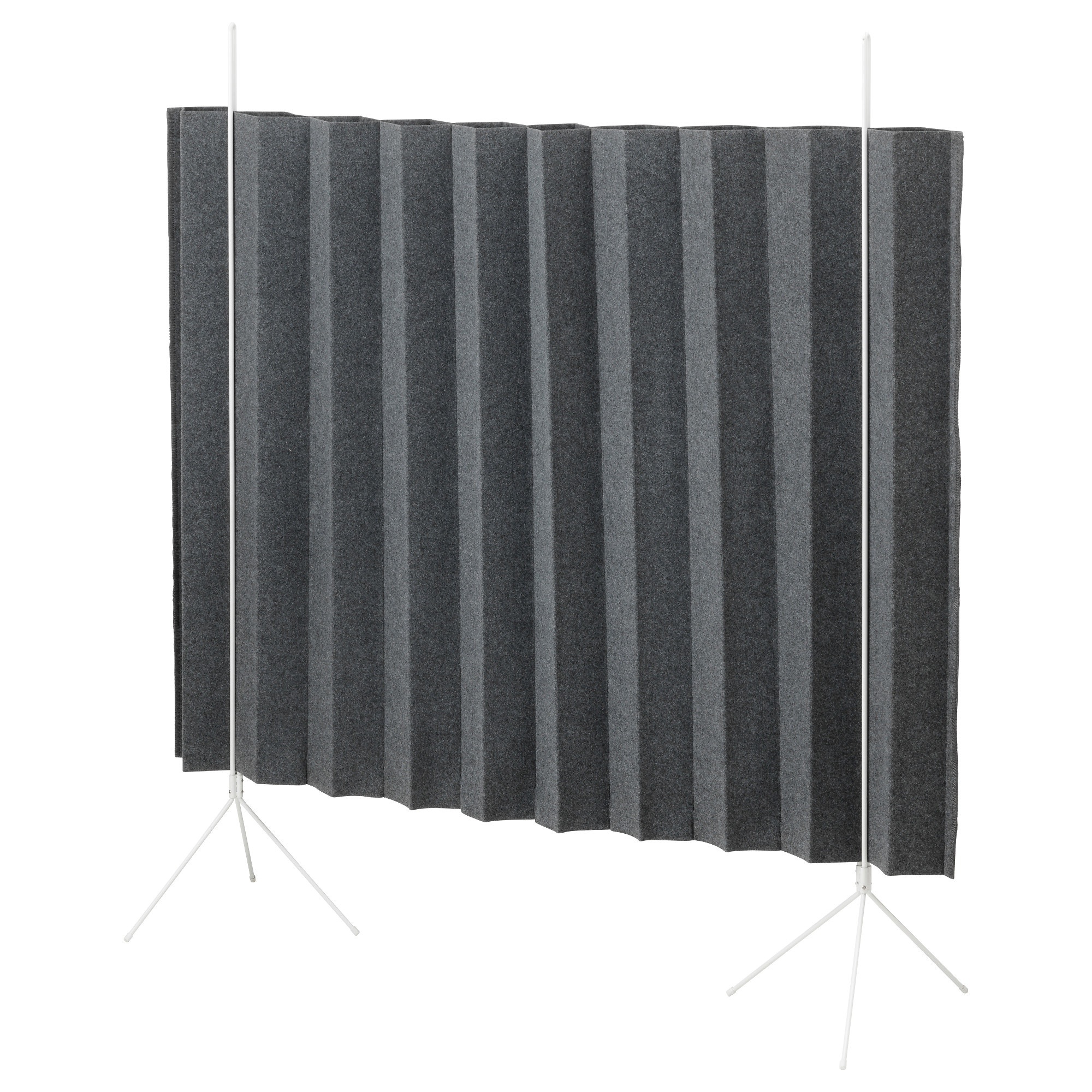 Clothes Racks, Coat Racks \u0026 Room Dividers - IKEA