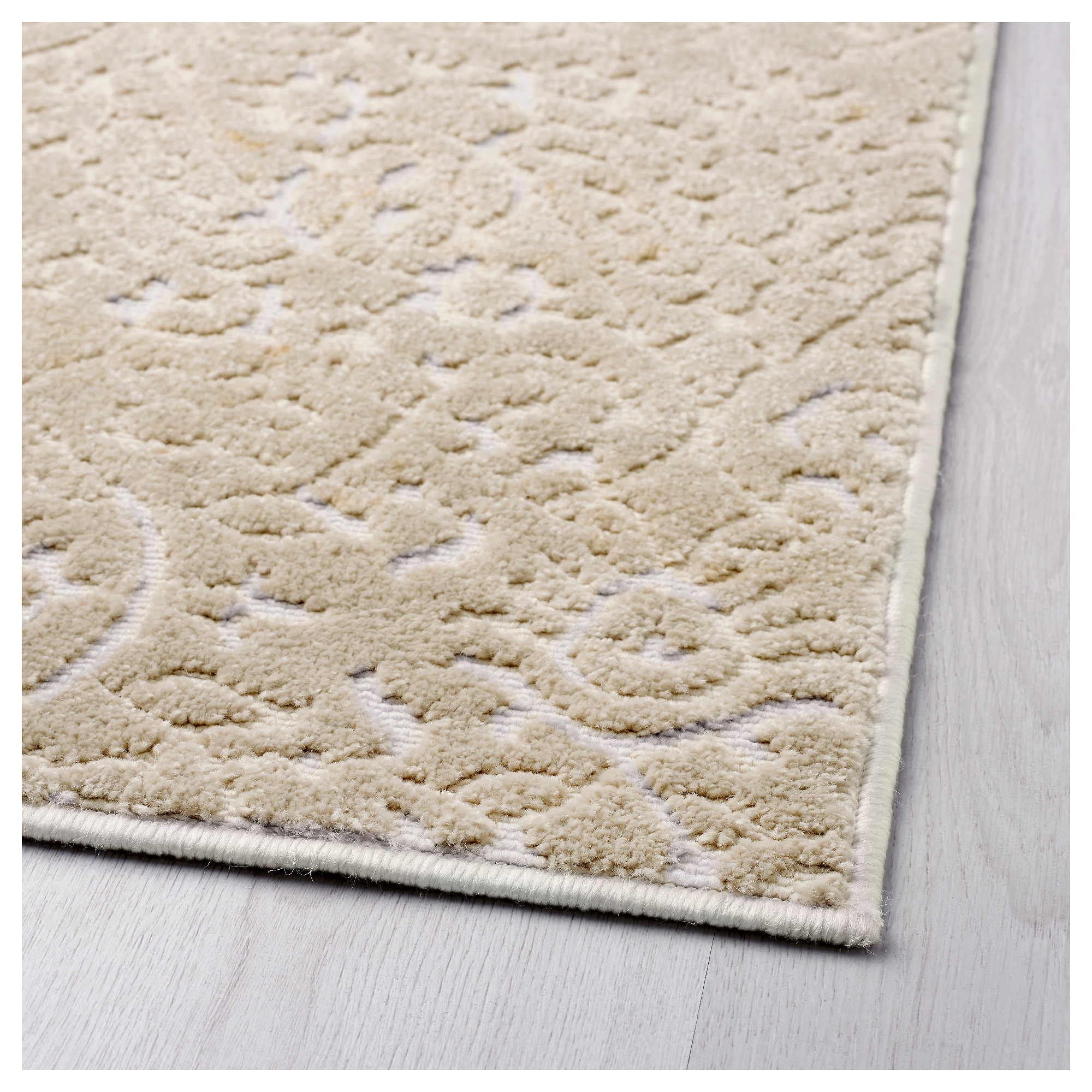 Perfect DYNT Rug, Low Pile   IKEA