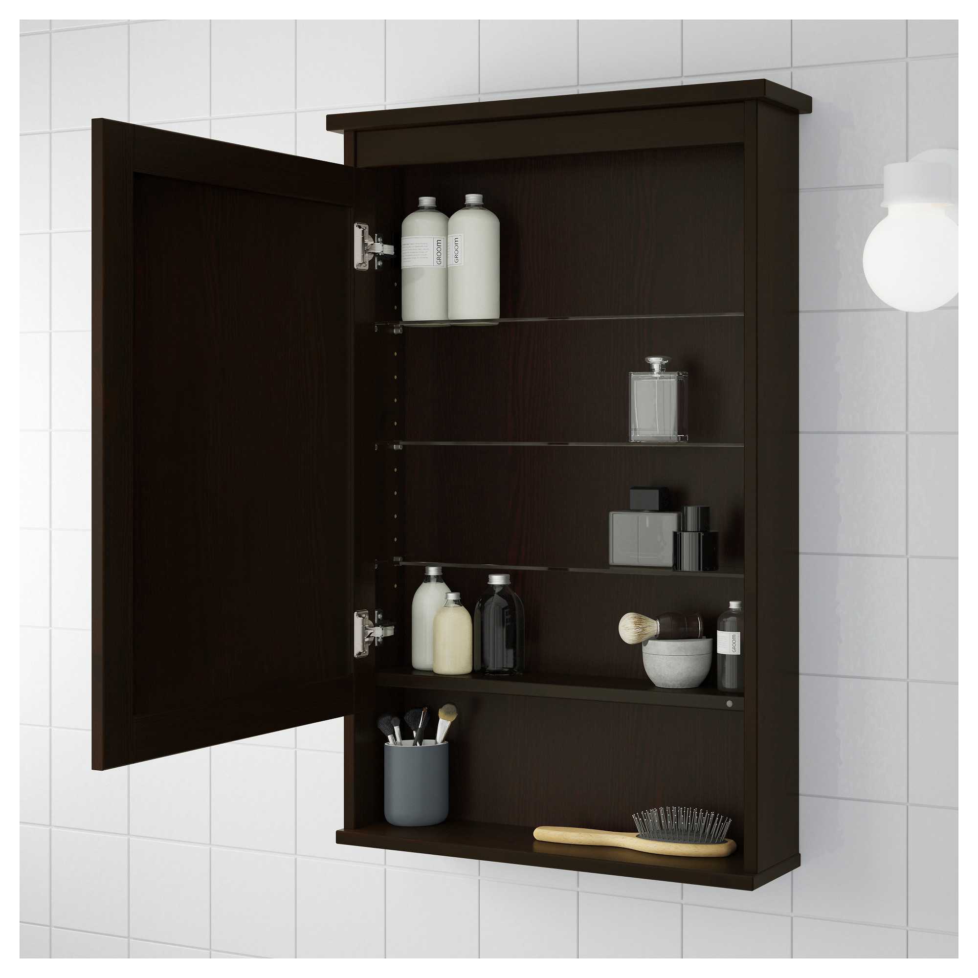 Bathroom mirror cabinets ikea - Bathroom Mirror Cabinets Ikea 23