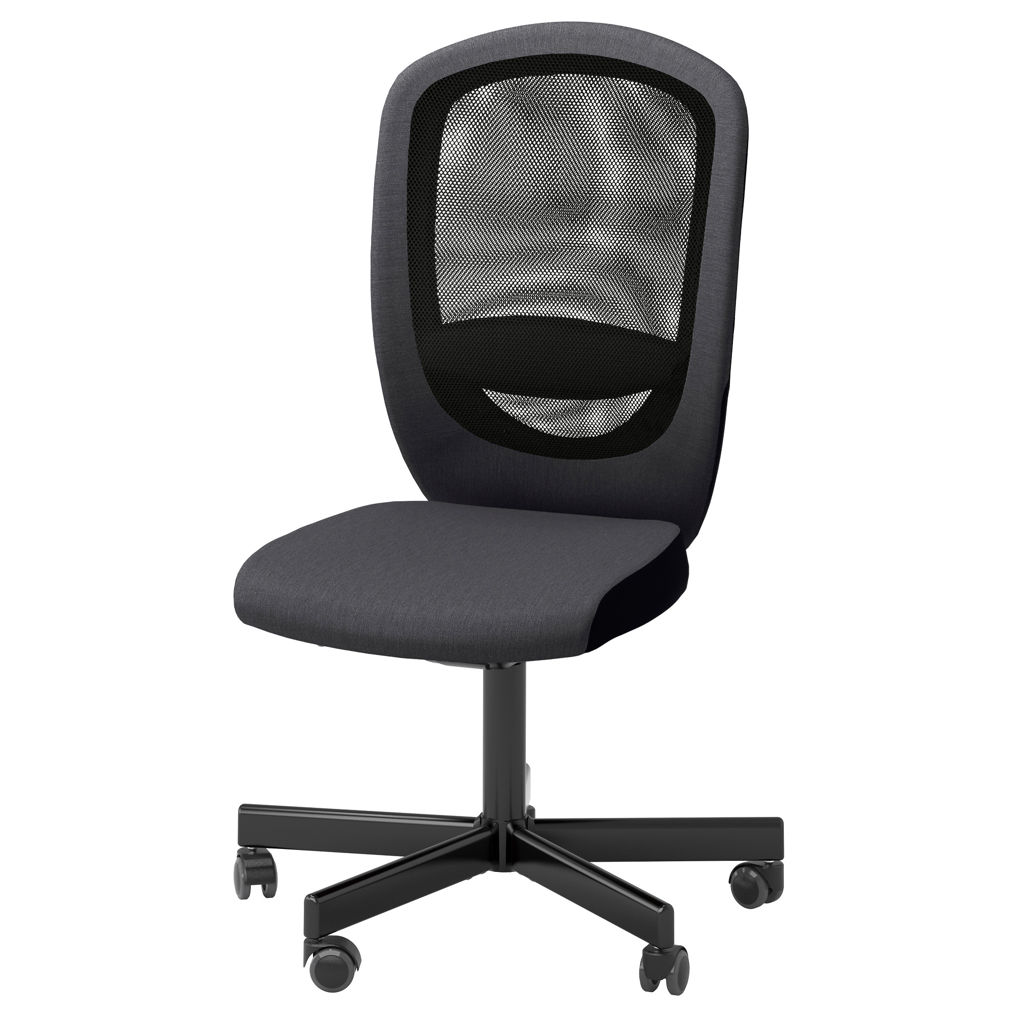 swivel chairs - ikea