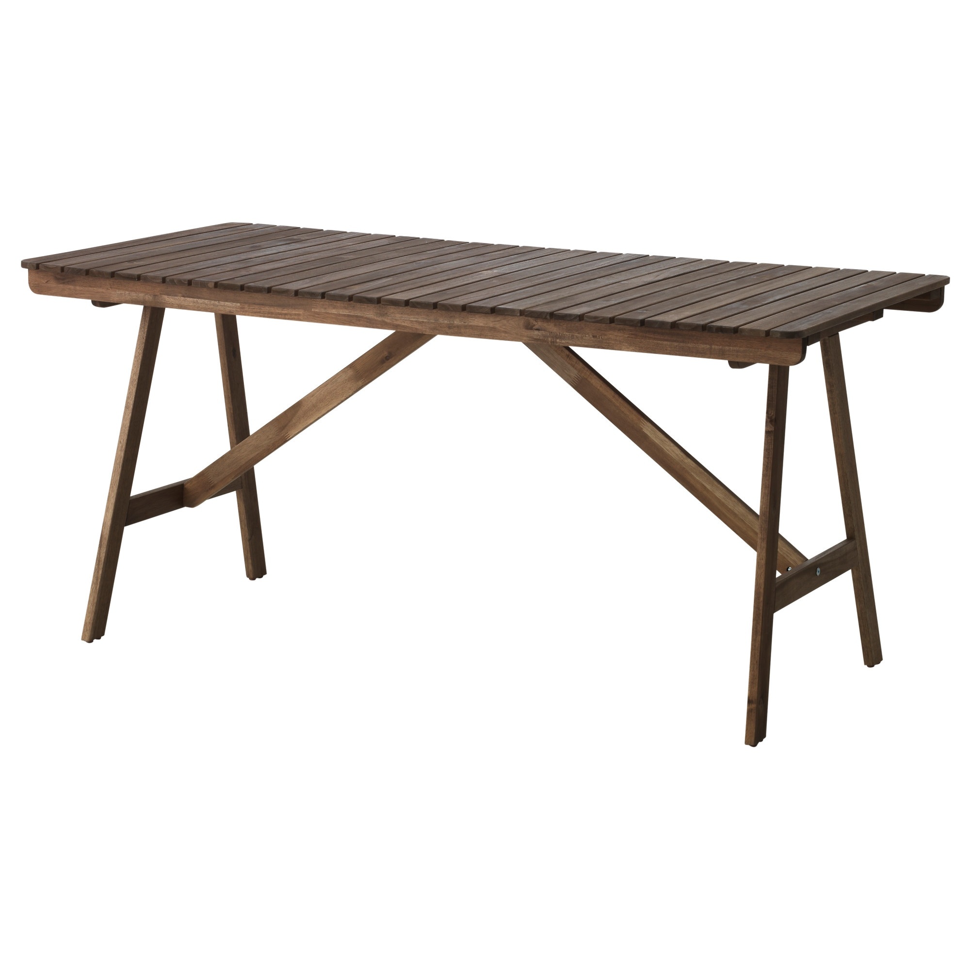outdoor table. Outdoor Table N
