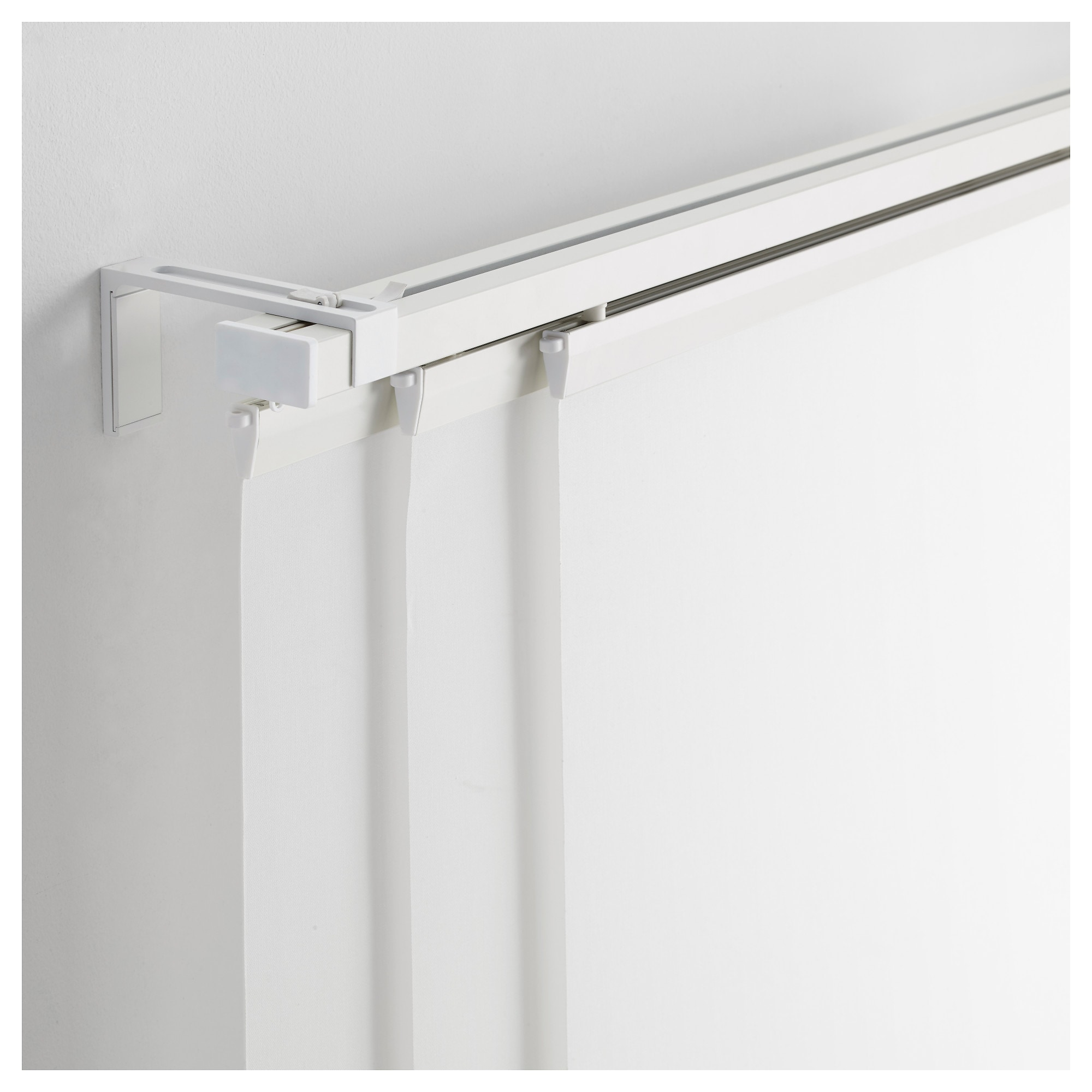 Curtain Rods & Rails - IKEA