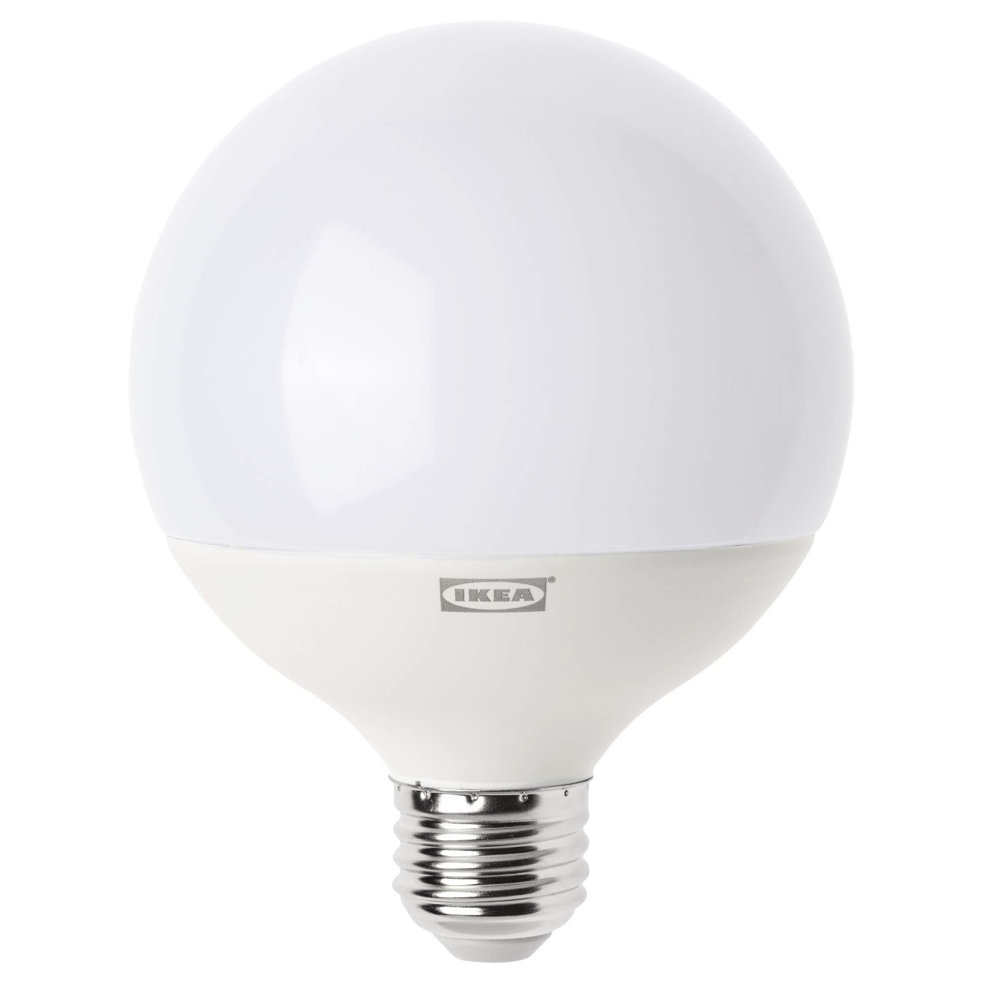 Led light bulbs ikea ledare led bulb e26 1000 lumen parisarafo Gallery