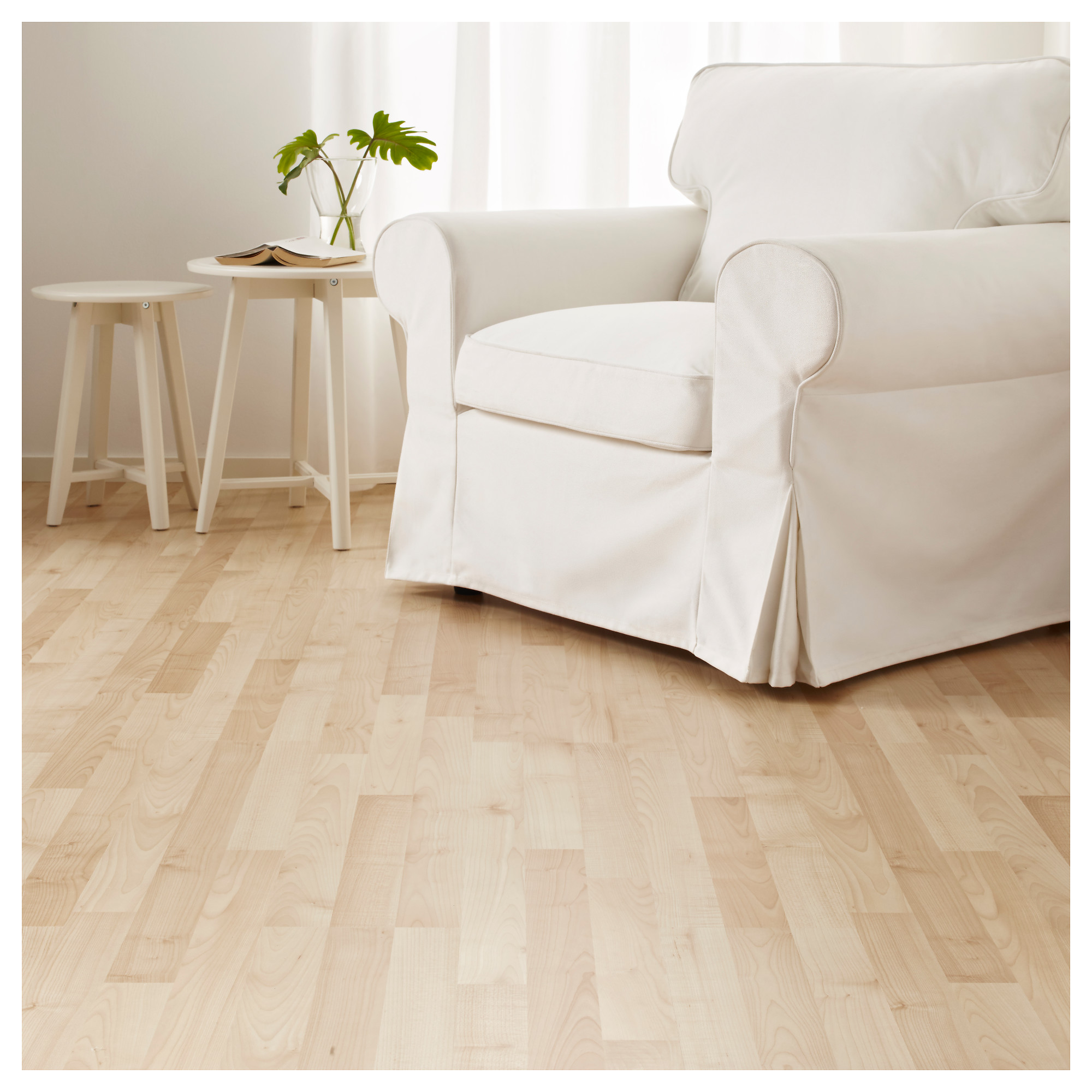 Costo parquet ikea interesting perfect design parquet for Parquet prefinito prezzi ikea