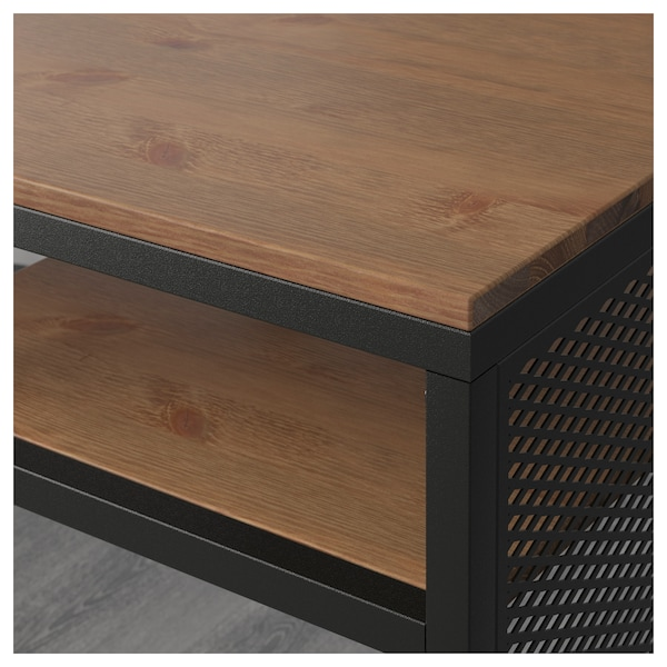 IKEA FJÄLLBO Laptop table