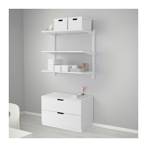 drawer of island full with large ikea size closets for broom storage organizer drawers closet