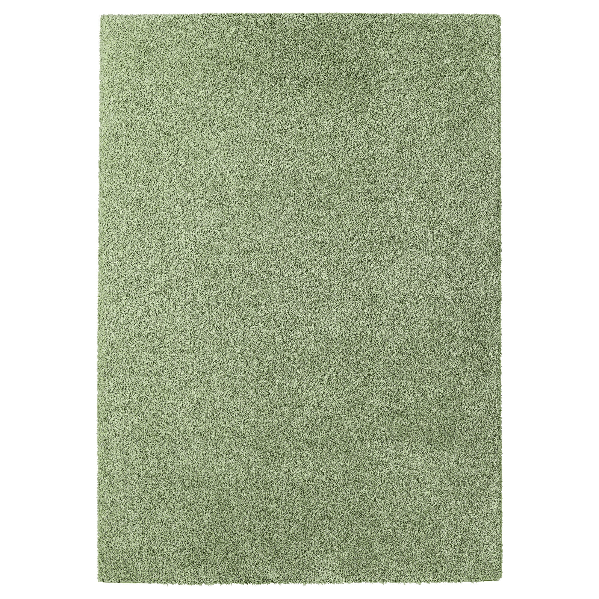 outdoor transitional rug green x american blue polypropylene and indoor meridian