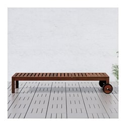 chaise buy bench style furniture seating longue french sofa lounge antique chaises online thumb benches