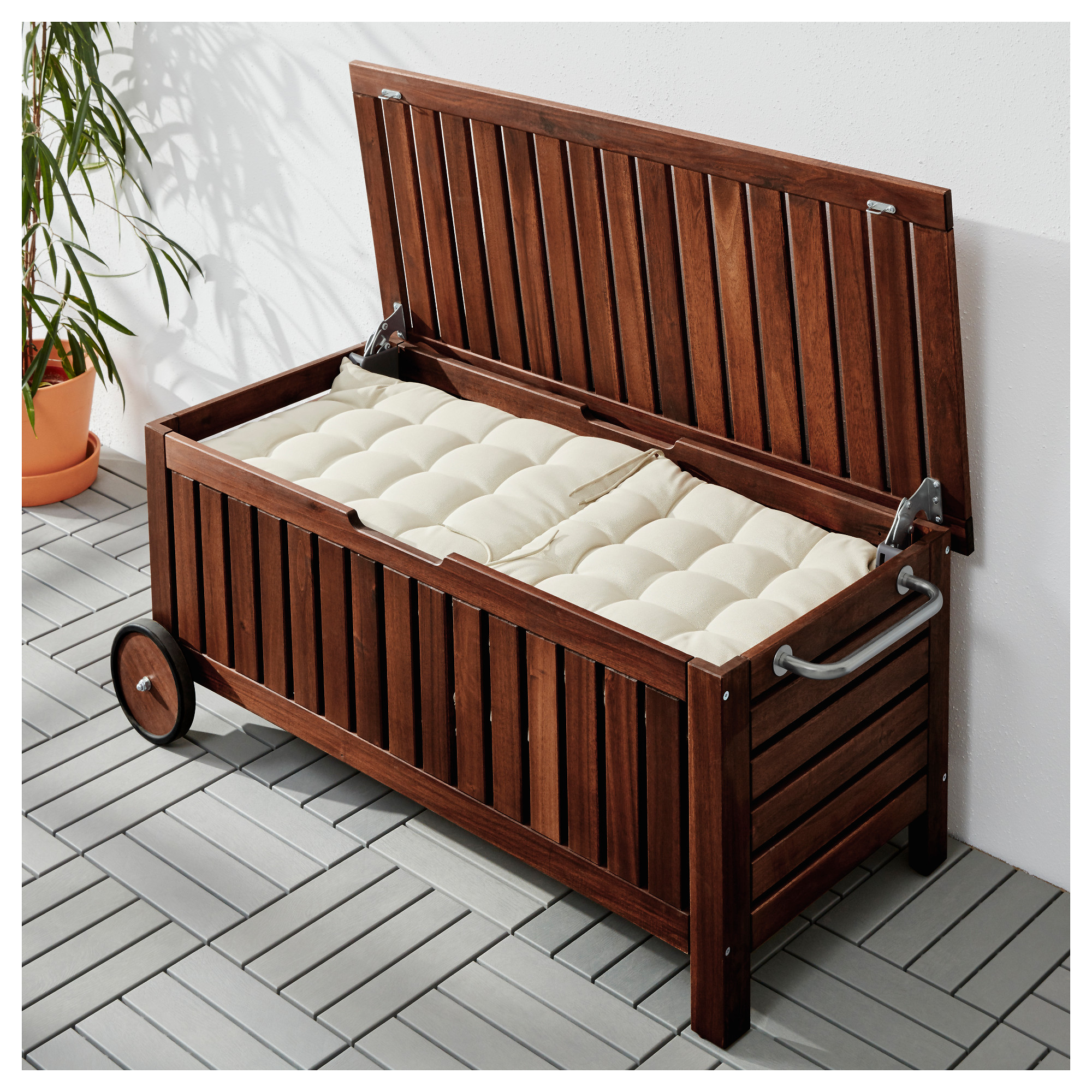 photo beautiful bench storage of with concept benches full extra inspiring furniture long design end size for and cozy bedroom