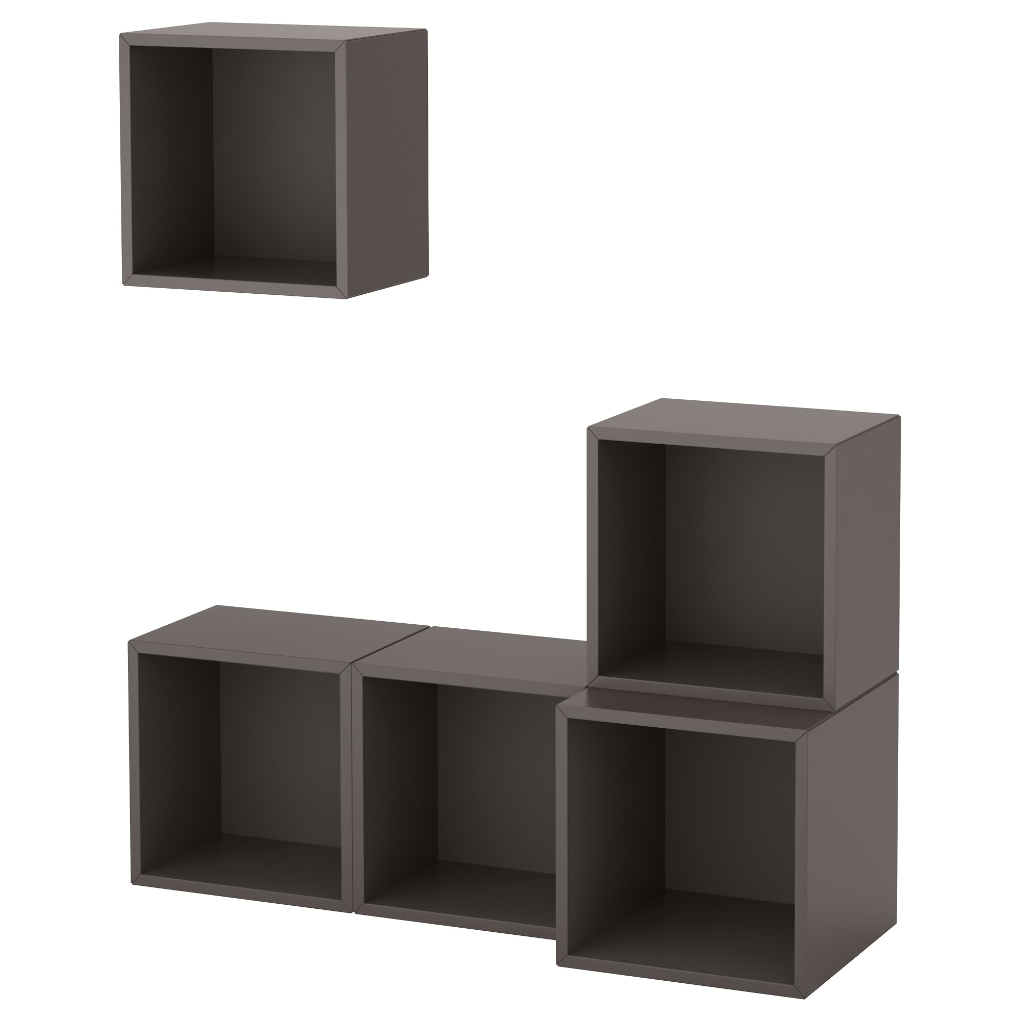 ikea w rfel swalif. Black Bedroom Furniture Sets. Home Design Ideas