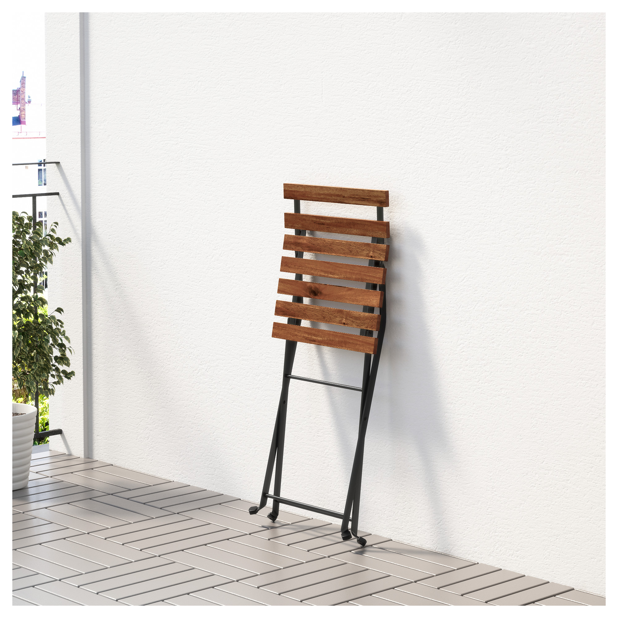 Trn chair outdoor ikea malvernweather Image collections