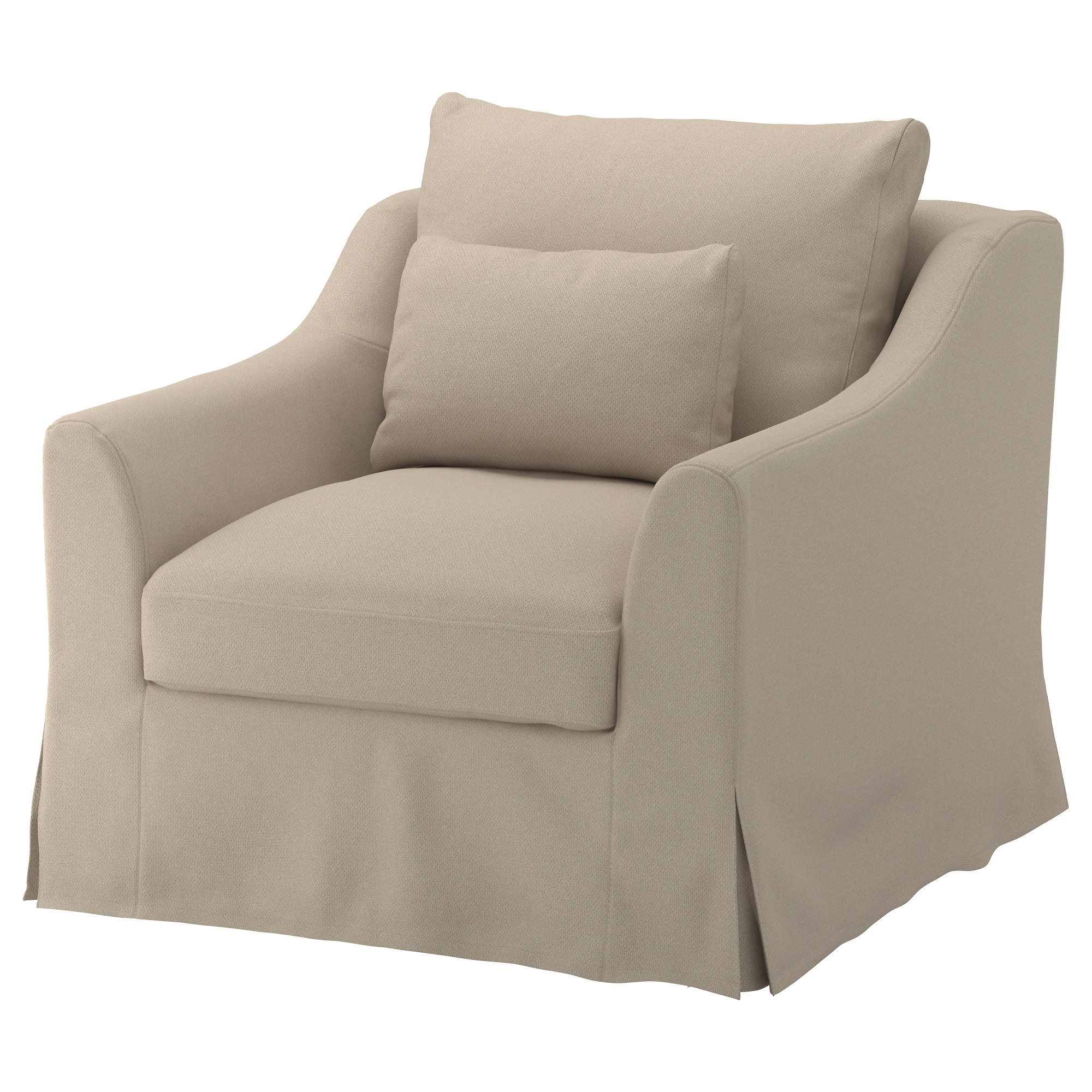 design ikea latest amp sleeper beautiful chair modern sectional with sofa fabric home sofas contemporary inspiration