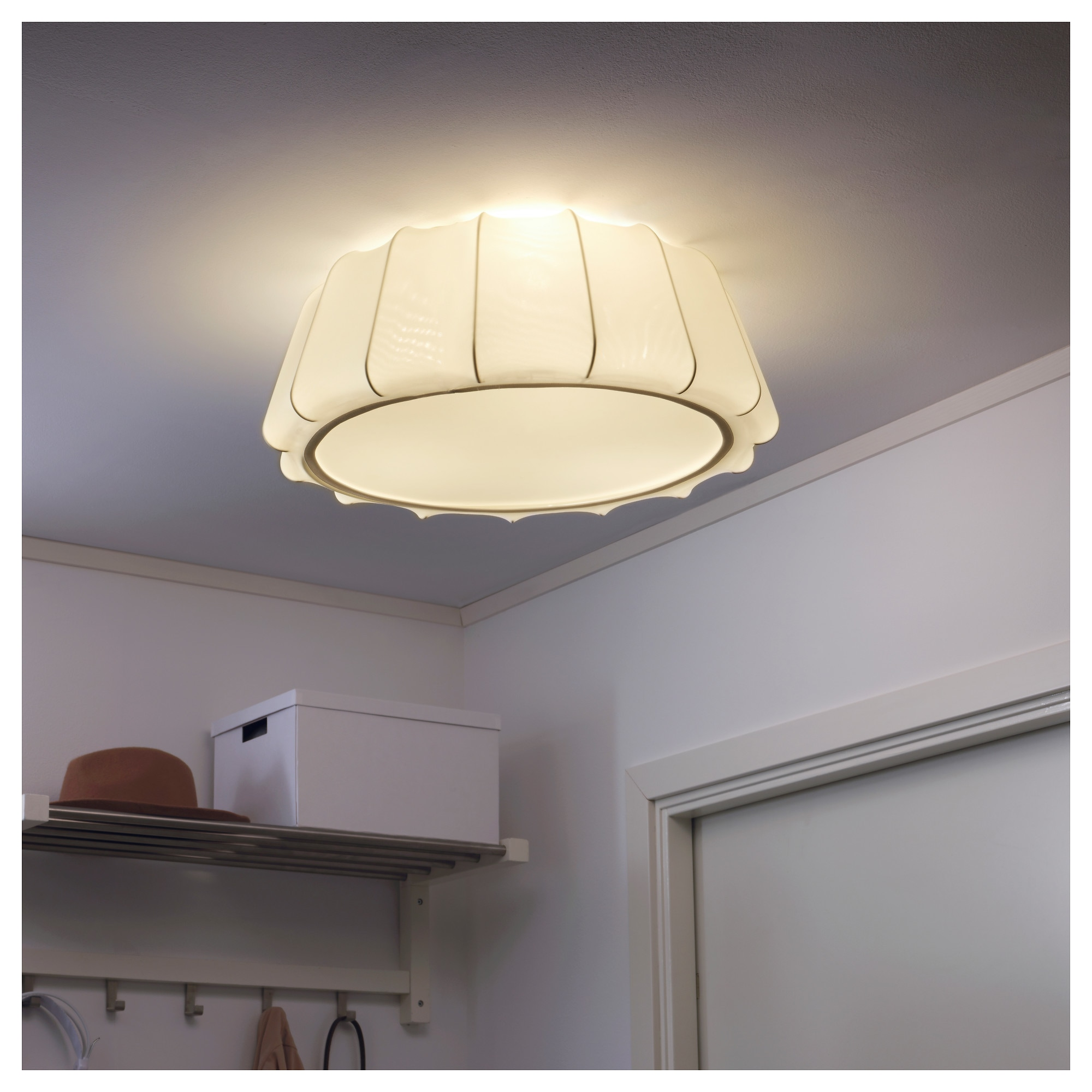 ikea luminaire plafond interesting fuga ikea with ikea luminaire plafond amazing centigrad. Black Bedroom Furniture Sets. Home Design Ideas