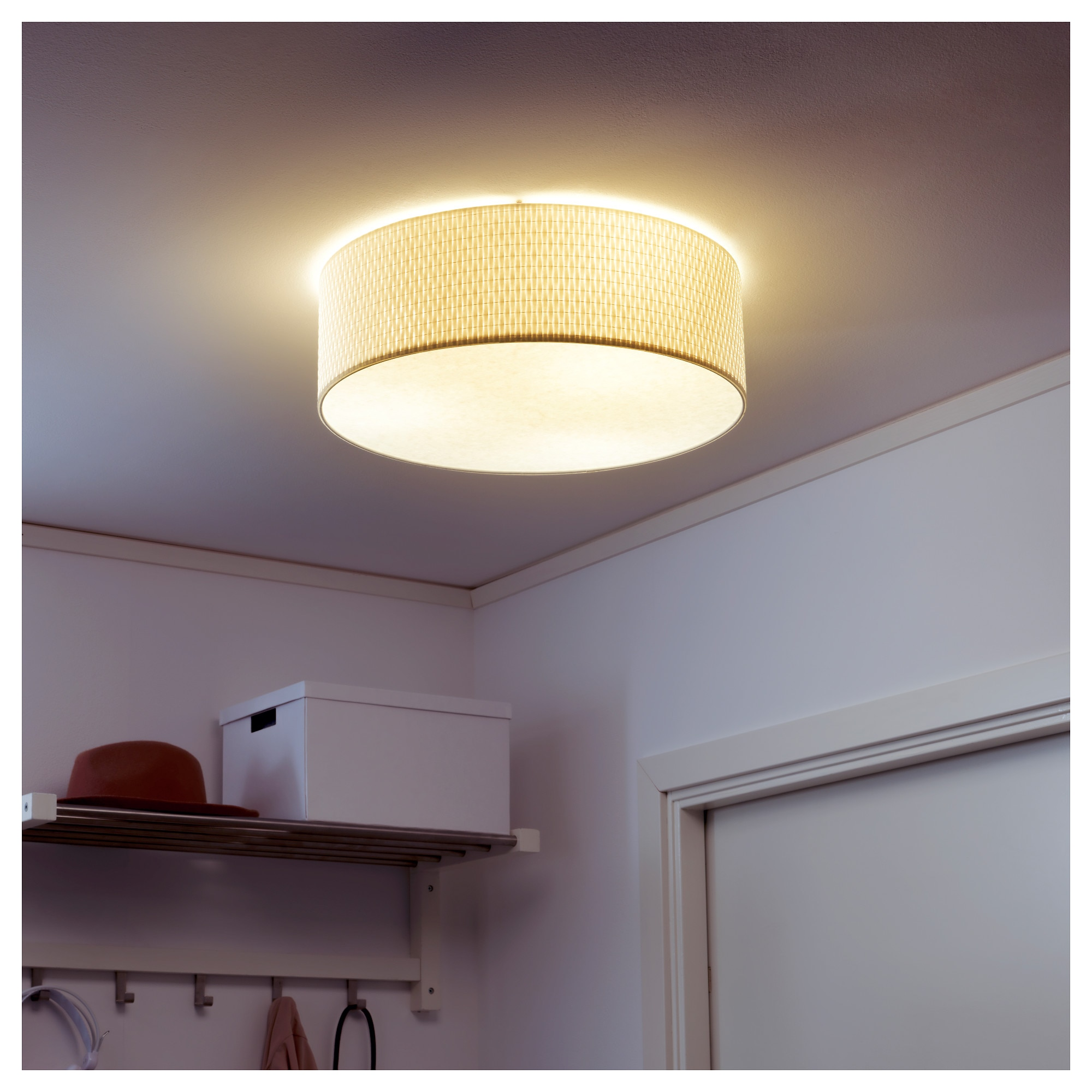 diffused lighting fixtures. diffused lighting fixtures