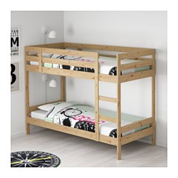 Charming Bunk Beds Images Pictures Best Inspiration Home