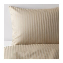 Nattjasmin Duvet Cover And Pillowcase S
