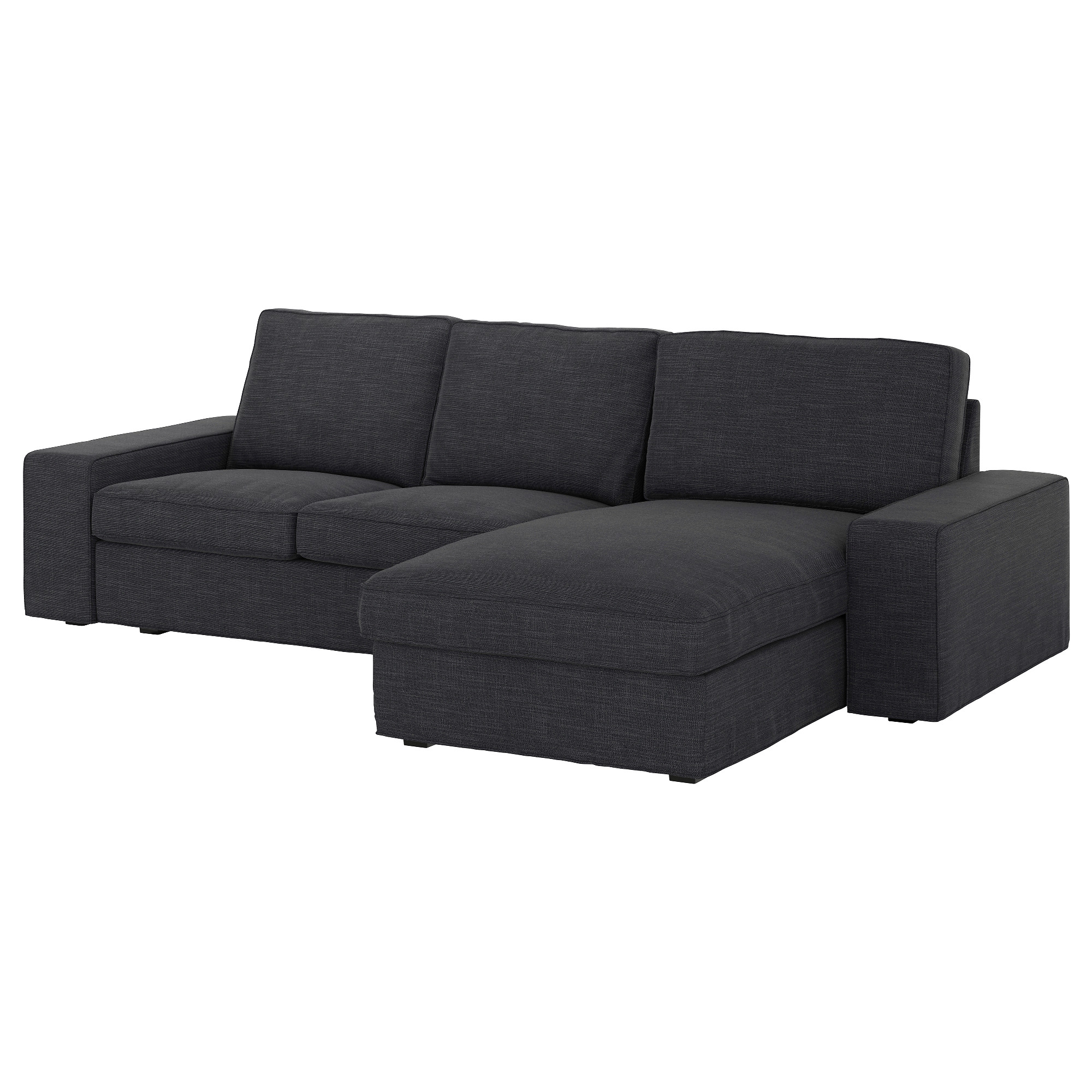 couch keyword chaise sofa carlinworth lounge sleeper wayfair