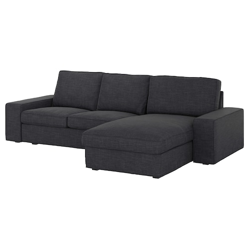 watch 418ac c594b Modular Sectional Sofas - IKEA