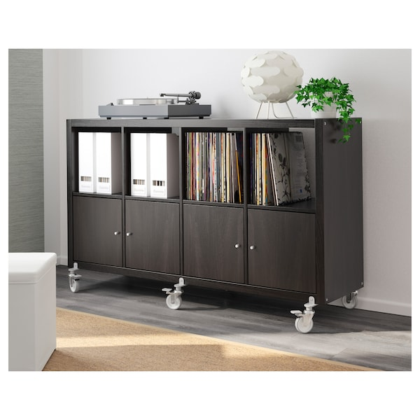 kallax ikea. Black Bedroom Furniture Sets. Home Design Ideas