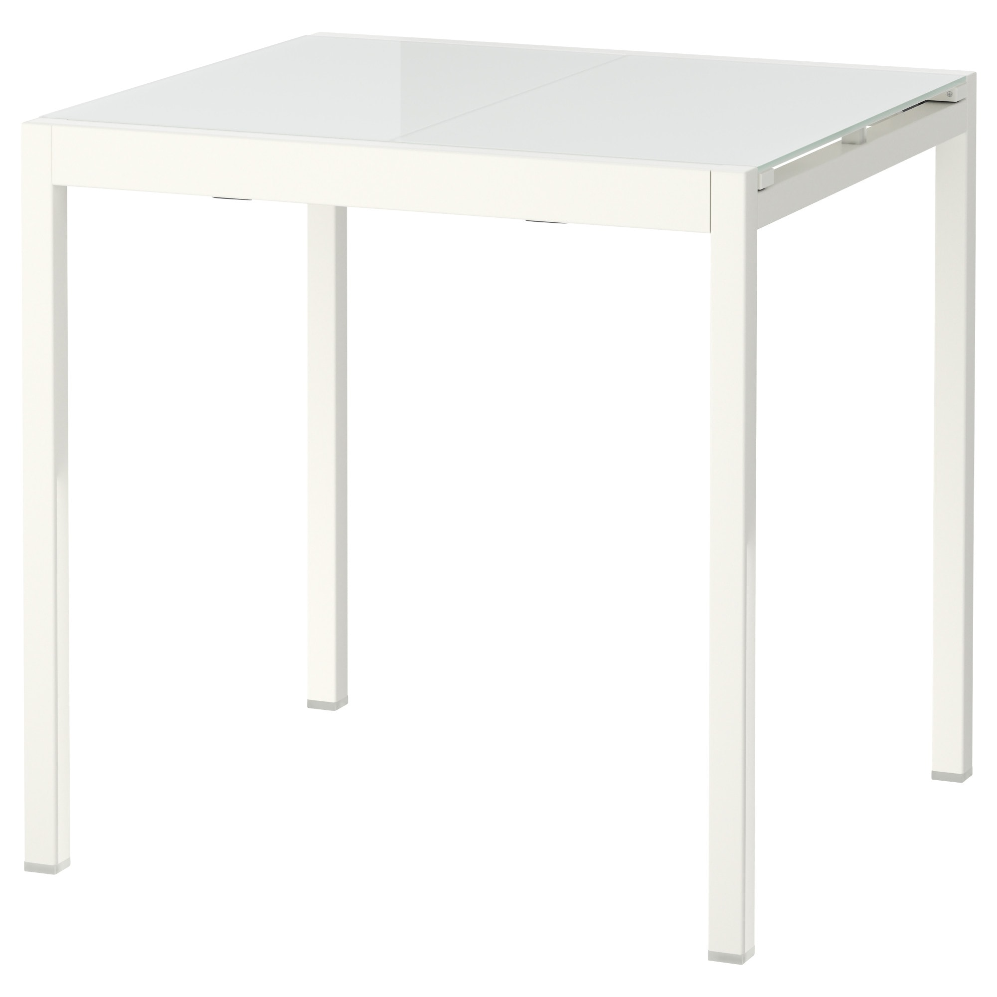 Table Blanche Ronde Ikea Table Blanche Ronde Ikea With Table Blanche Ronde Ikea Similar Images