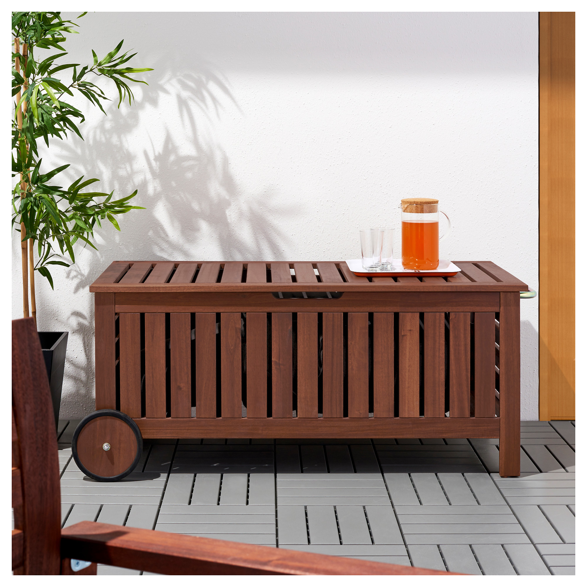 of bench amp modern benches ideas with storage concept cushion small outdoor box patio