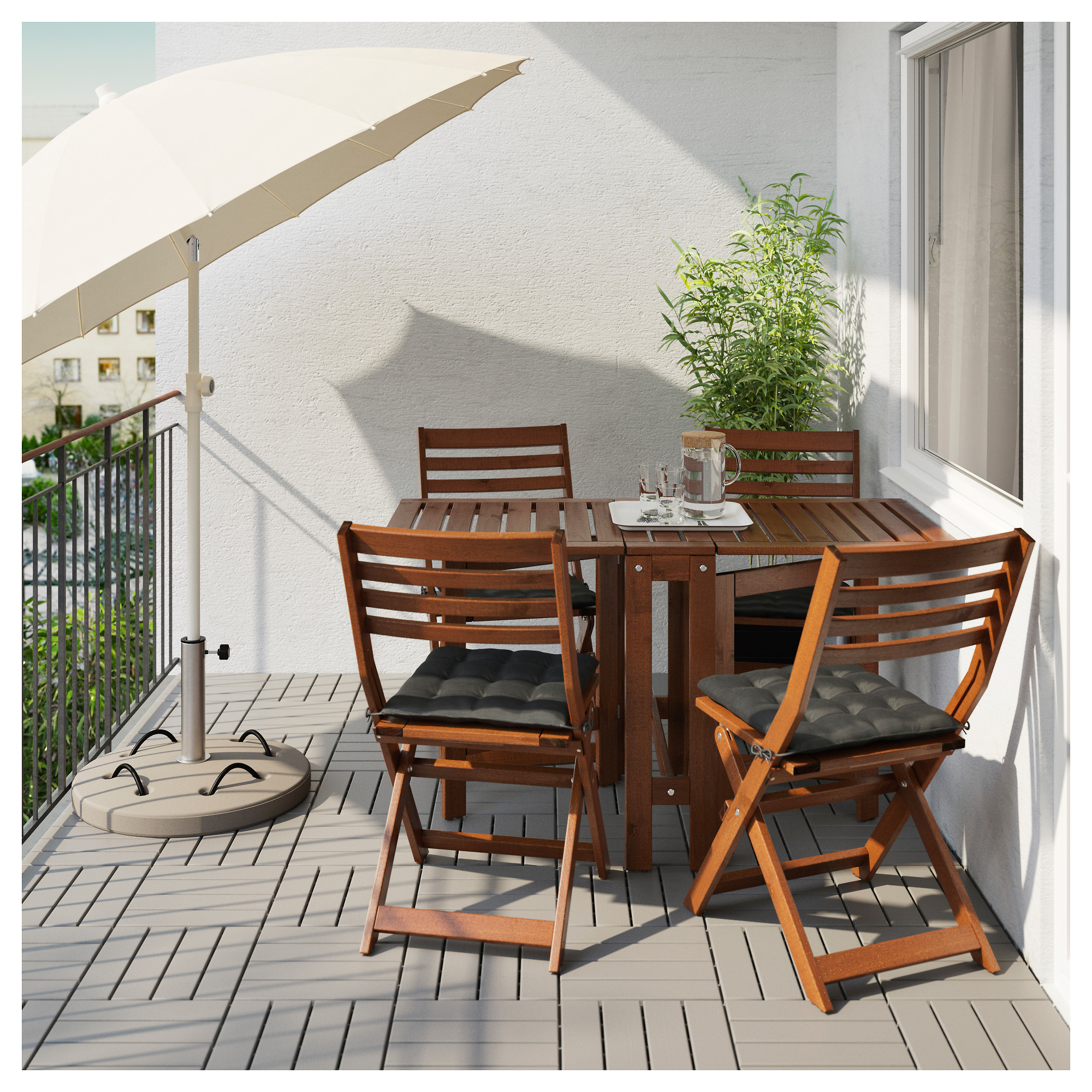 oz furniture design. Awesome Oz Design Outdoor Furniture With