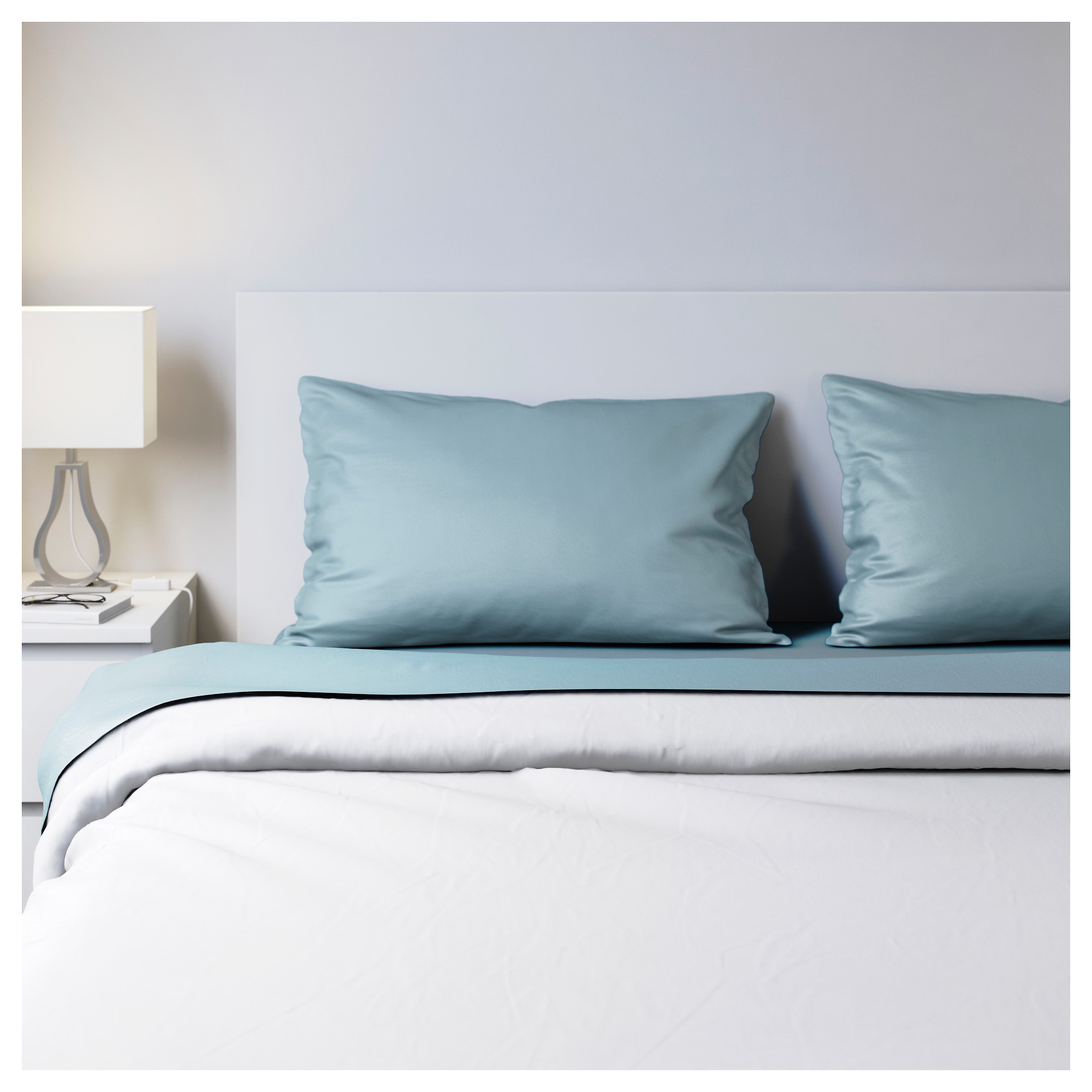 Bed Sheets - IKEA