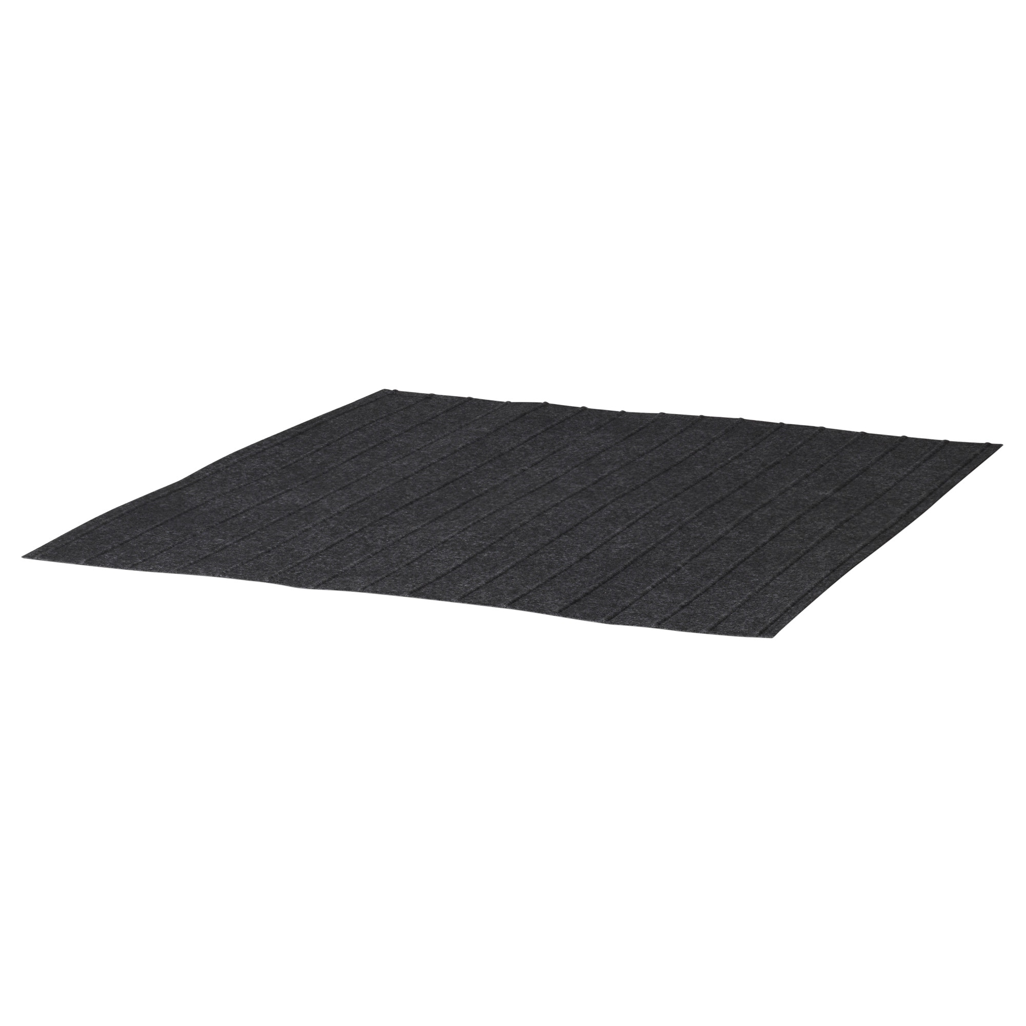 floor cord cover nz white neoprene floor cord cover and protector in use with cables icon cord. Black Bedroom Furniture Sets. Home Design Ideas