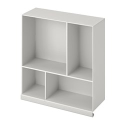 KALLAX Shelf insert $10.00