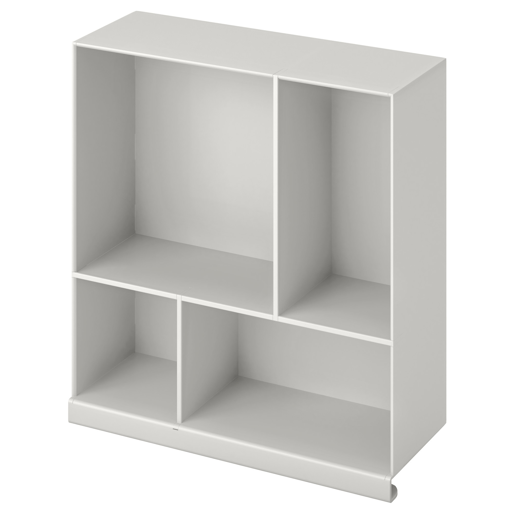 Kallax Shelf Insert Ikea # Notice Expedit Ikea