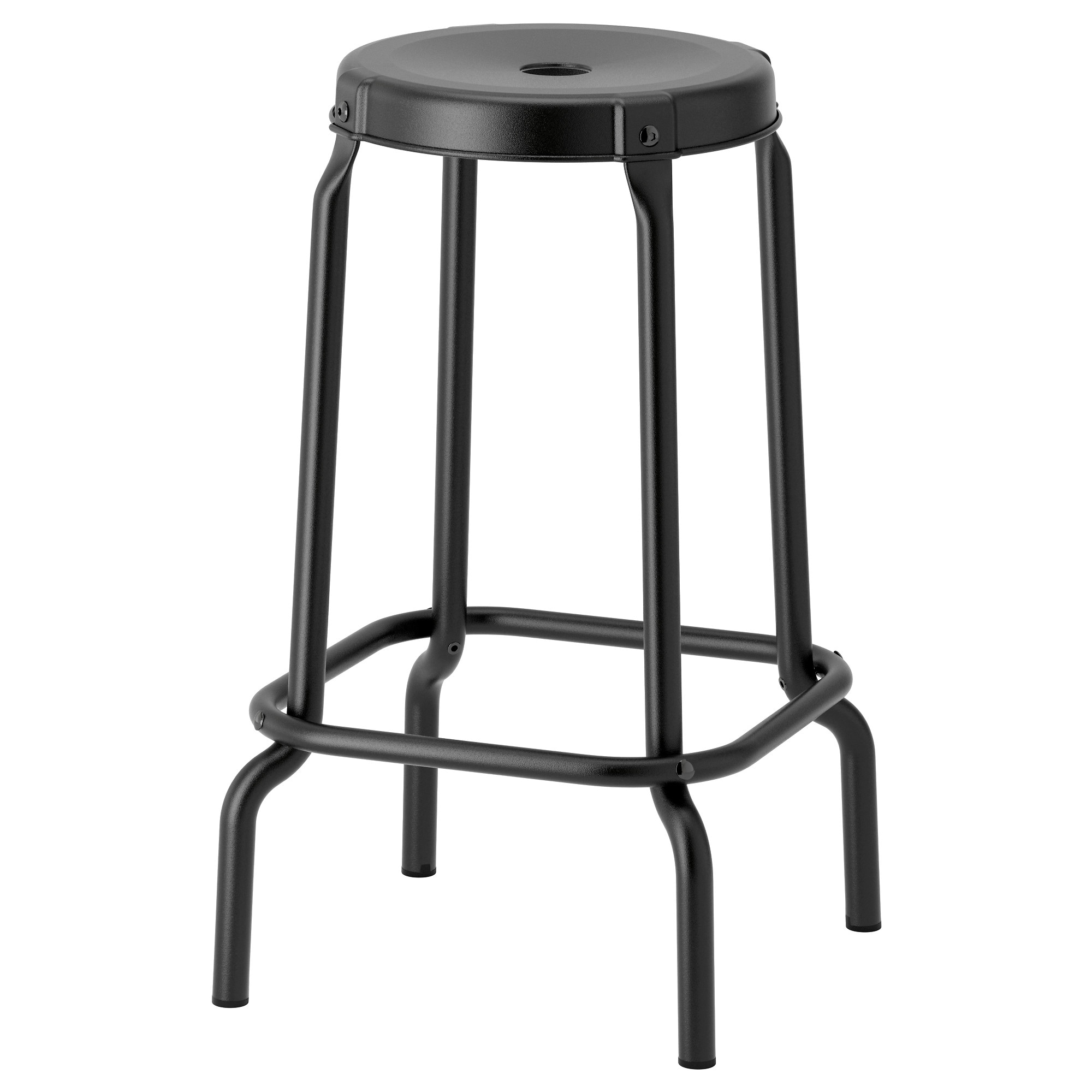 Bar tables & chairs Bar tables & Bar stools IKEA
