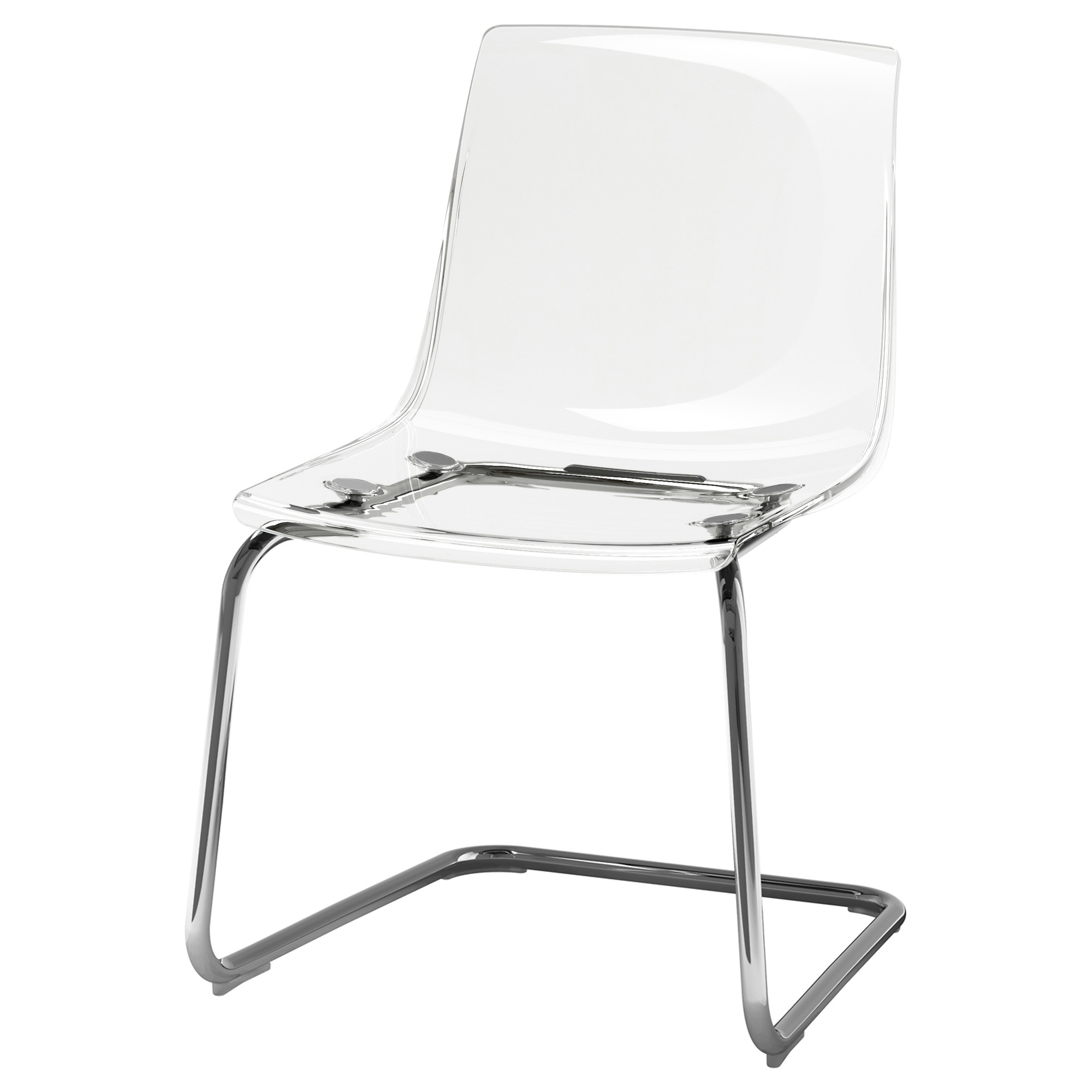 amazon dp mel lexmod molded armchair kitchen in rocker plastic home chair ca chairs white