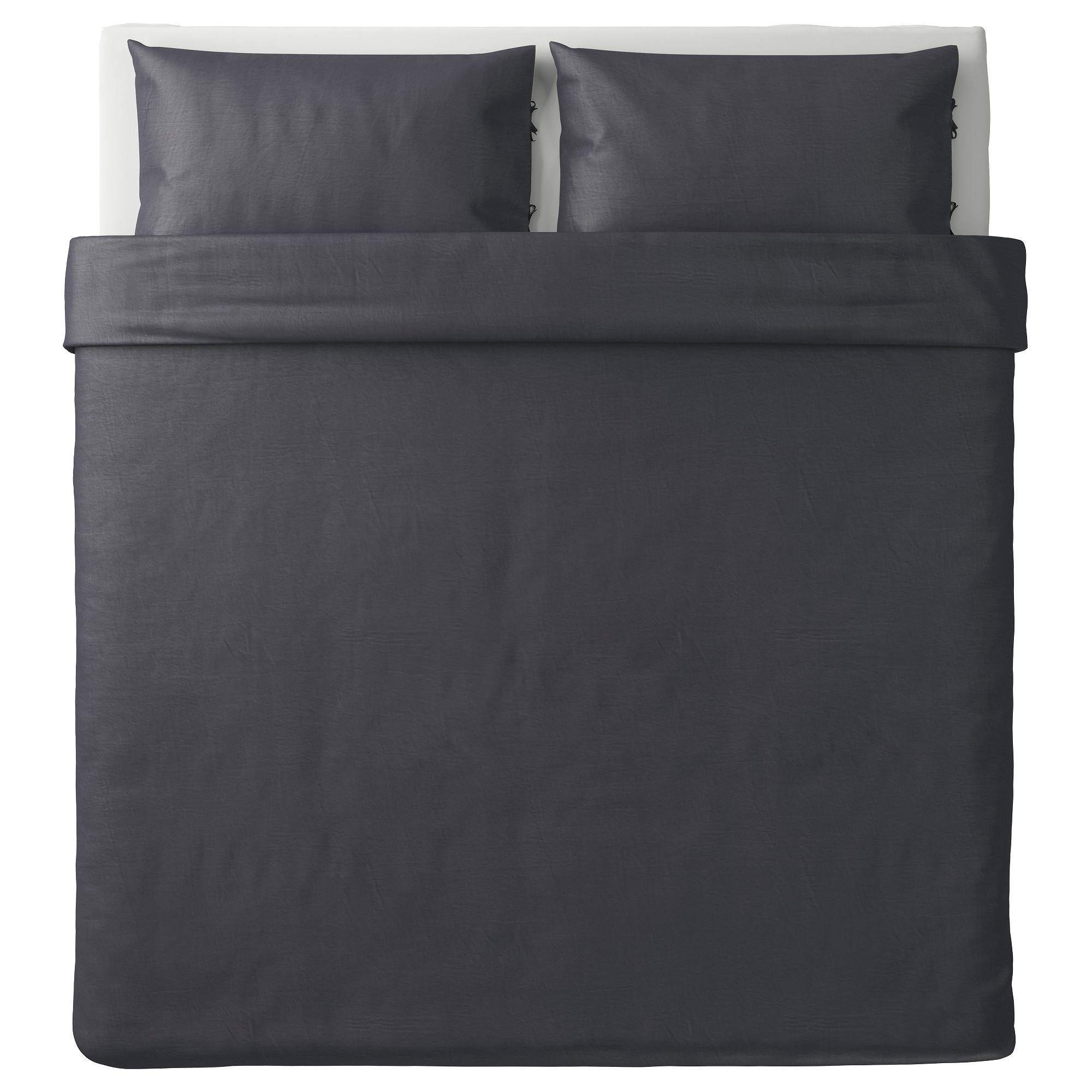 Puderviva Duvet Cover And Pillowcase S Full Queen Double Queen  # Meuble Tv Sky Blanc