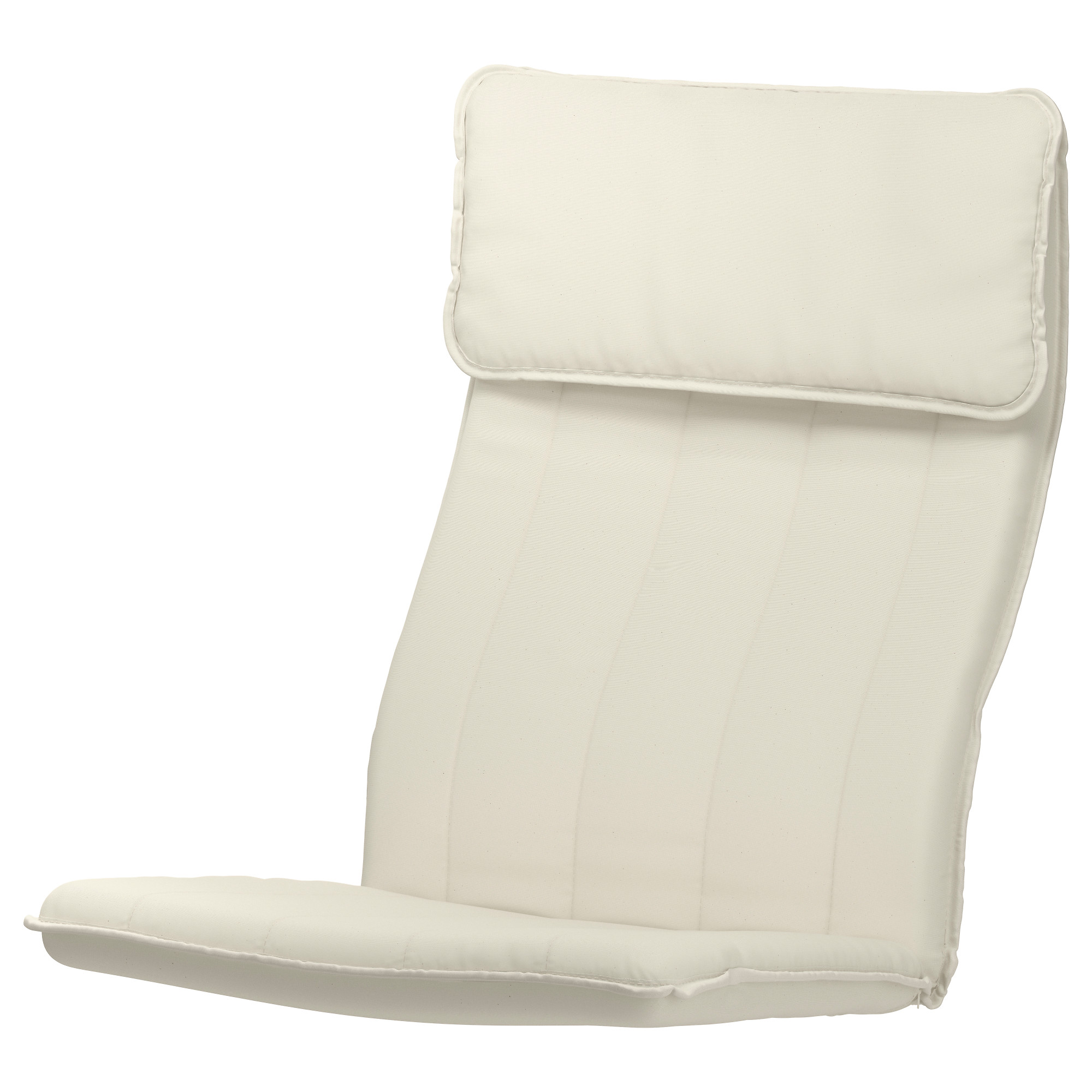 Chair Covers & Sofa Covers IKEA