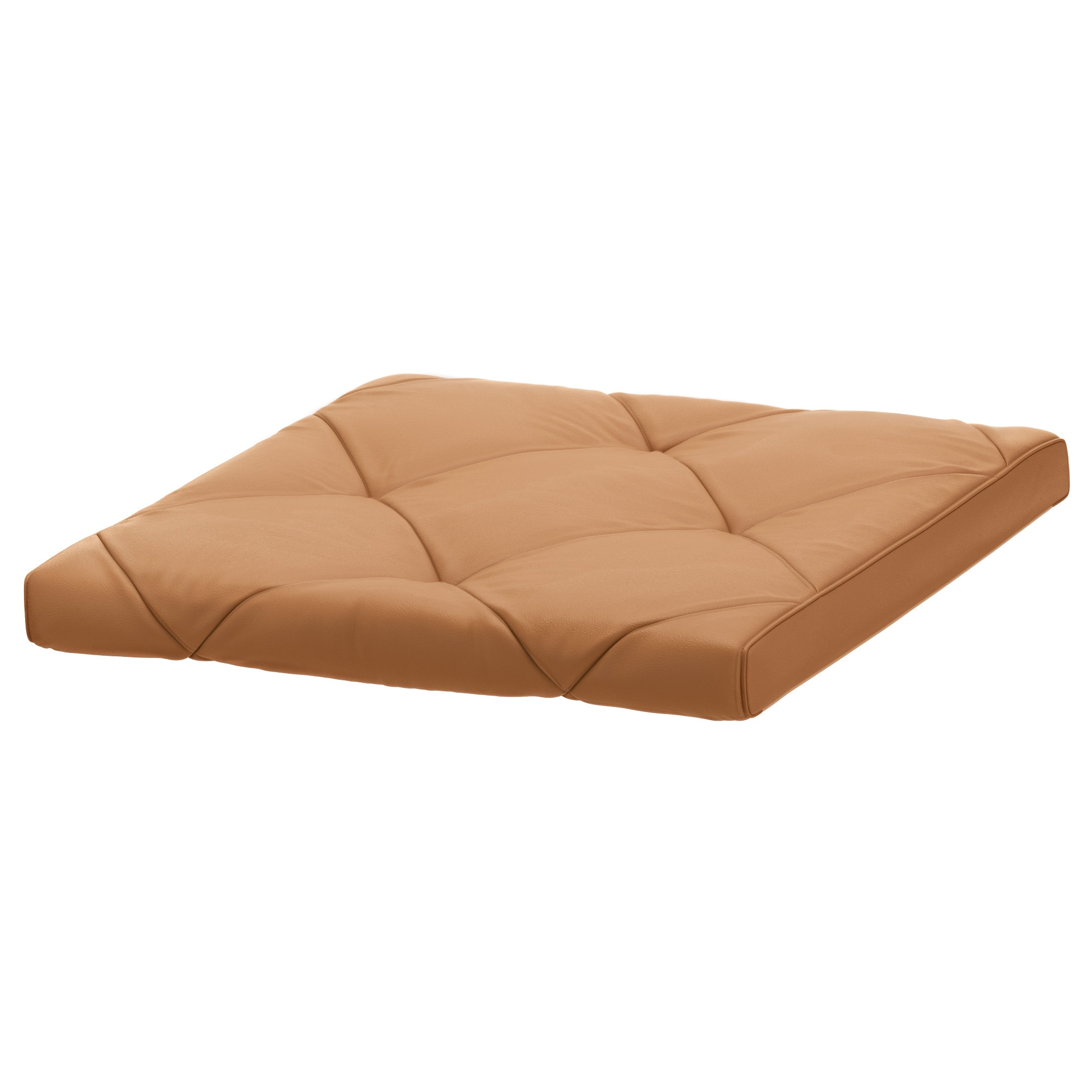 Sofa Covers IKEA