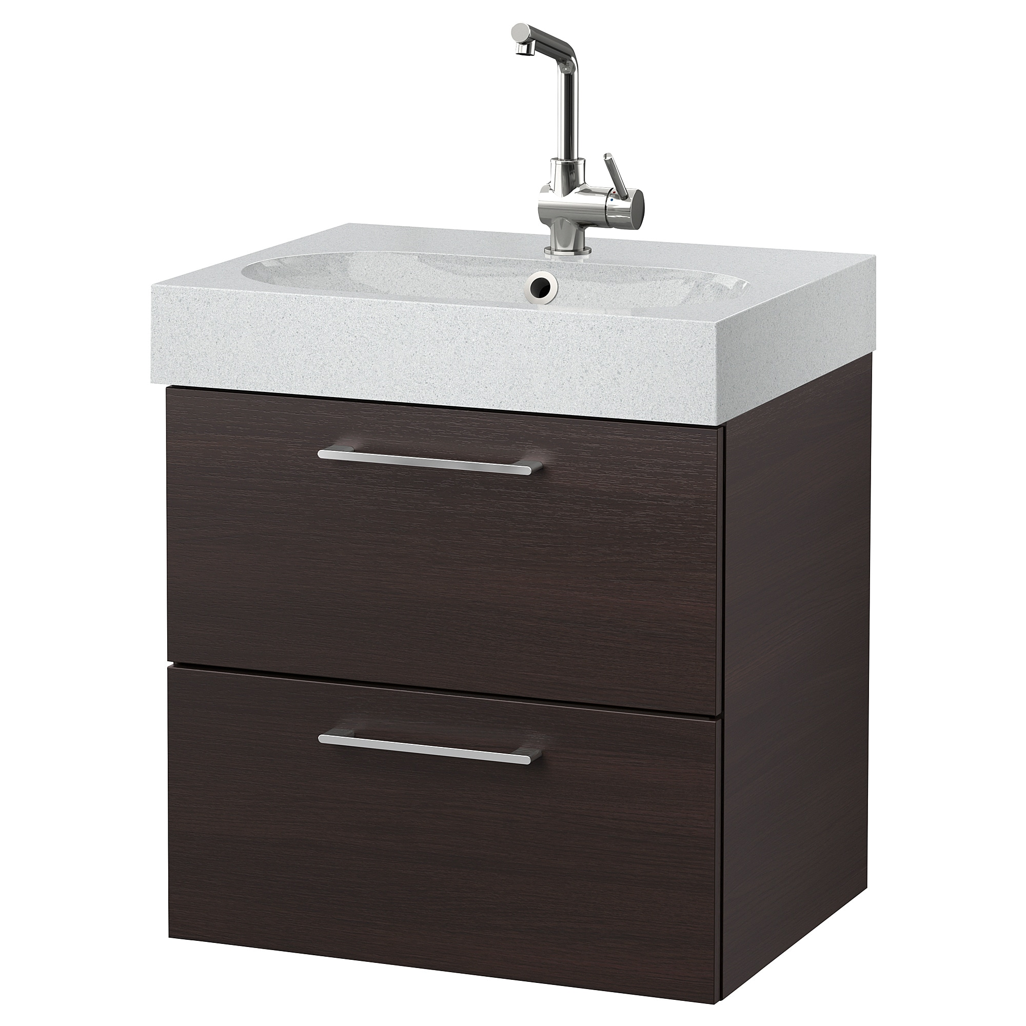Beautiful Mobile Lavabo Lavatrice Contemporary - Skilifts.us - skilifts.us