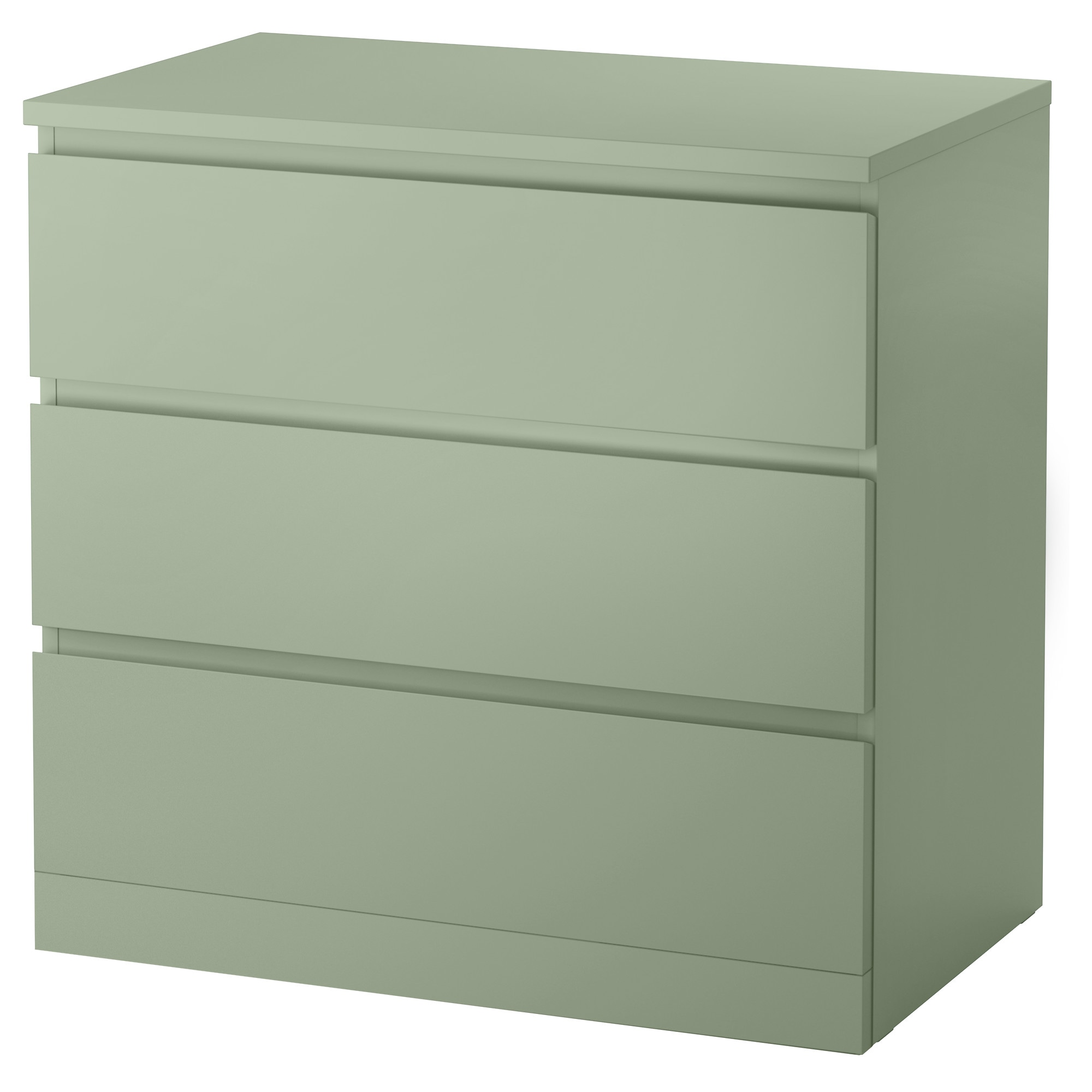 #577457 Ikea Malm Dresser 3 Drawer Www.imgkid.com The Image Kid Has It! with 2000x2000 px of Recommended Ikea Large Dresser 20002000 save image @ avoidforclosure.info