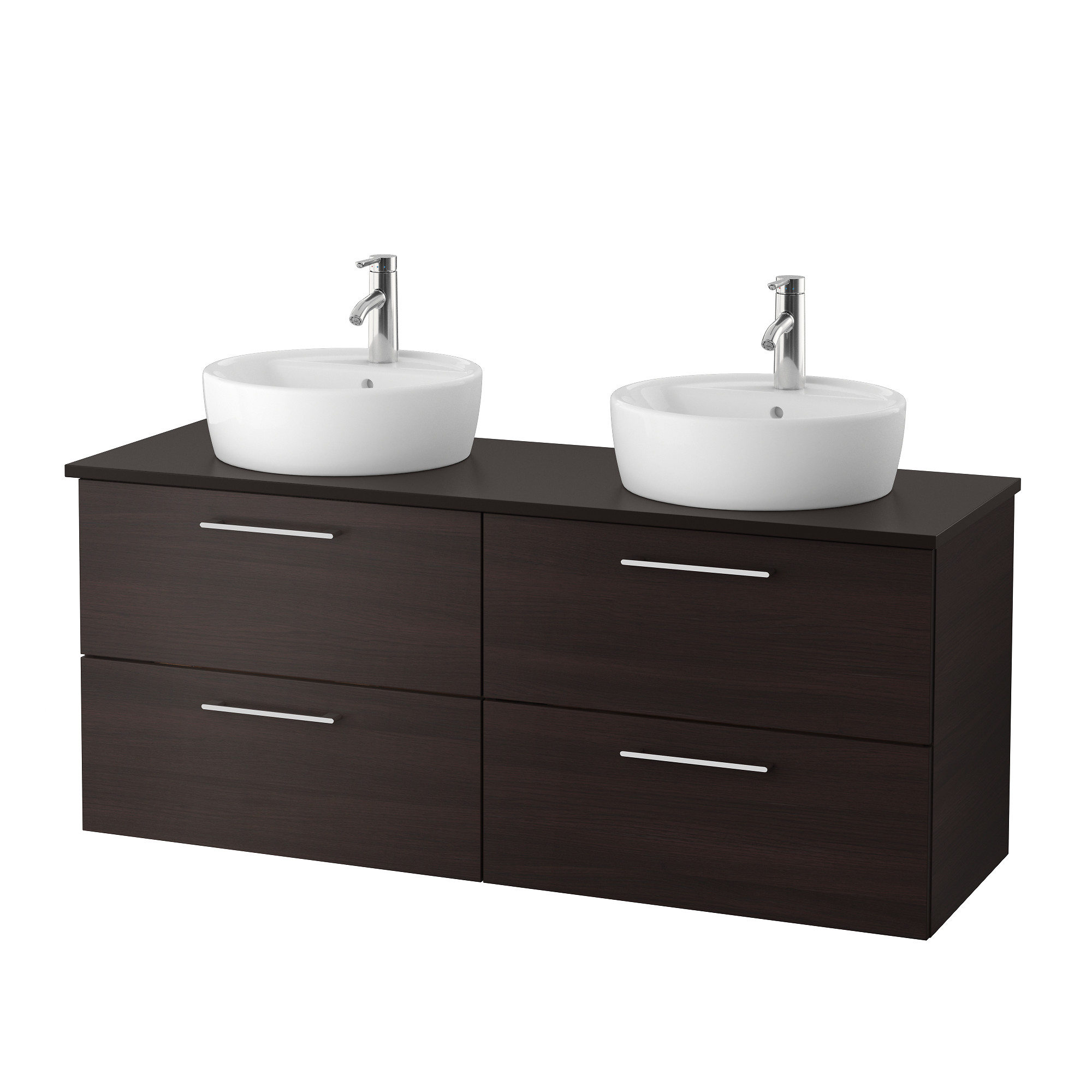 bathroom vanity without sink top. GODMORGON  TOLKEN T RNVIKEN cabinet countertop 19 5 8 sink Bathroom Vanities Countertops IKEA