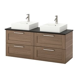 Bathroom Vanities Countertops IKEA - Bathroom vanities at ikea