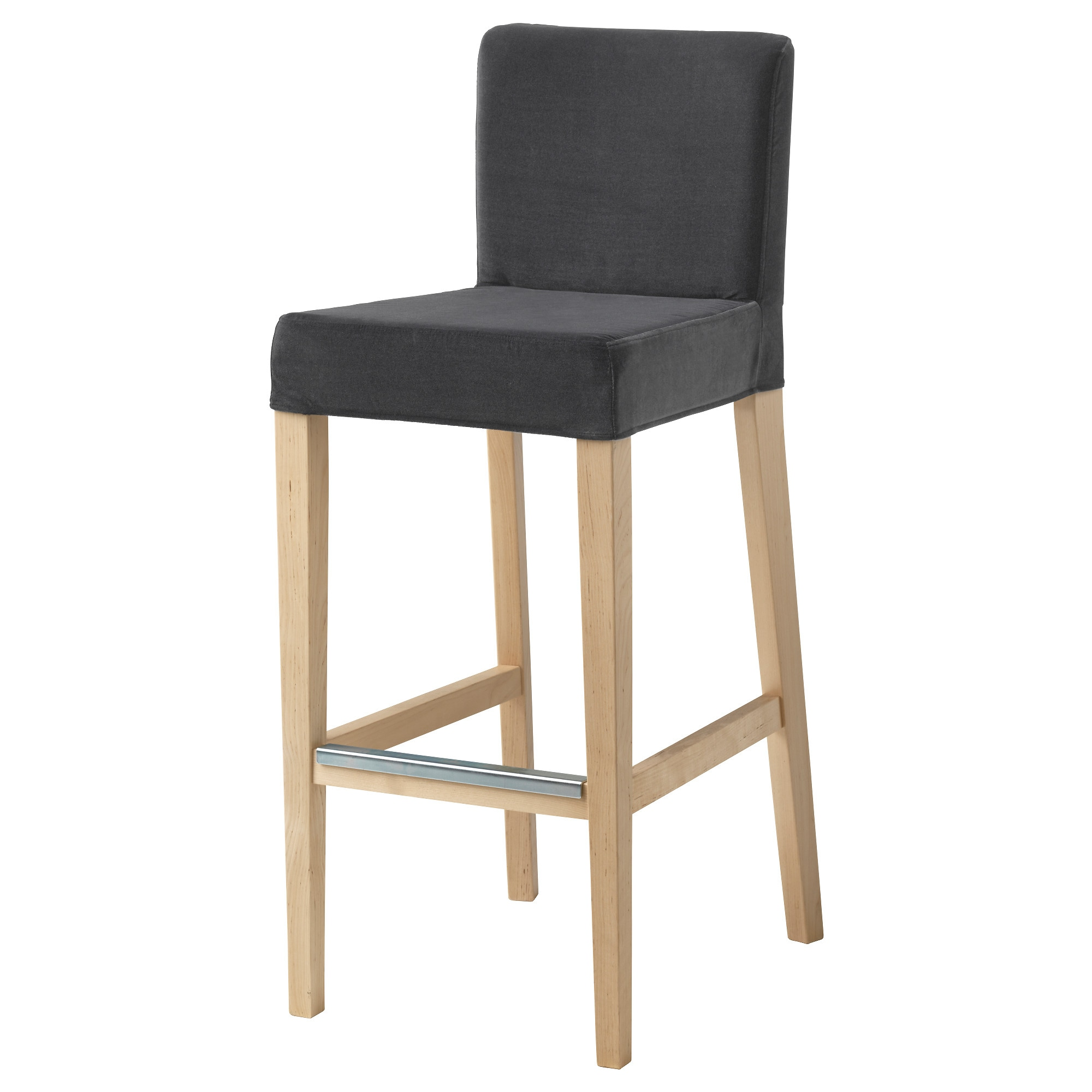 Tabouret bar exterieur awesome tabouret snack ikea de bar for Tabouret de bar exterieur ikea