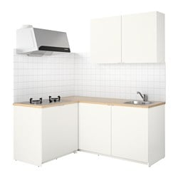 dapur modular kitchen set ikea. Black Bedroom Furniture Sets. Home Design Ideas